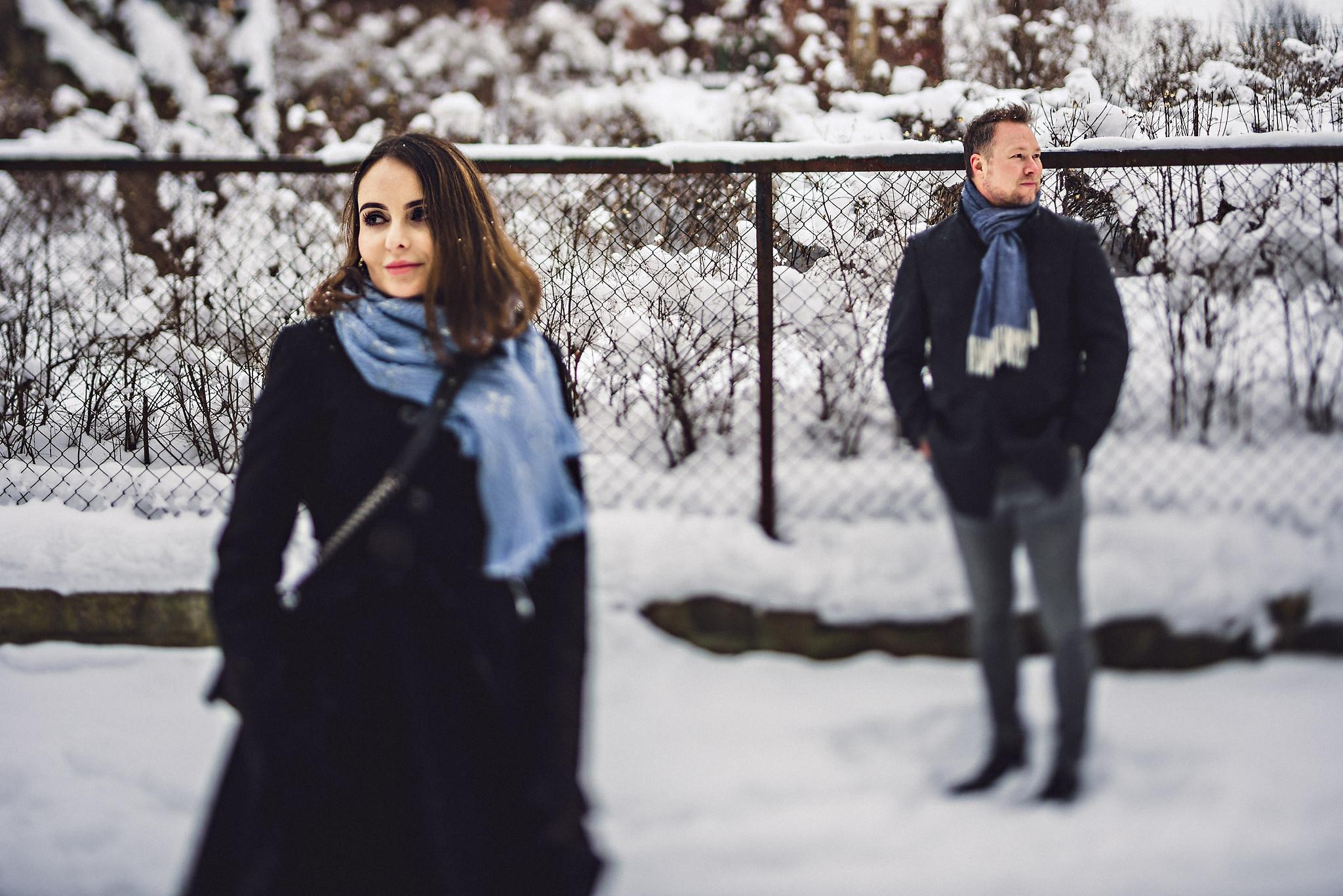 Eirik Halvorsen - Julia og Hans-8.jpg