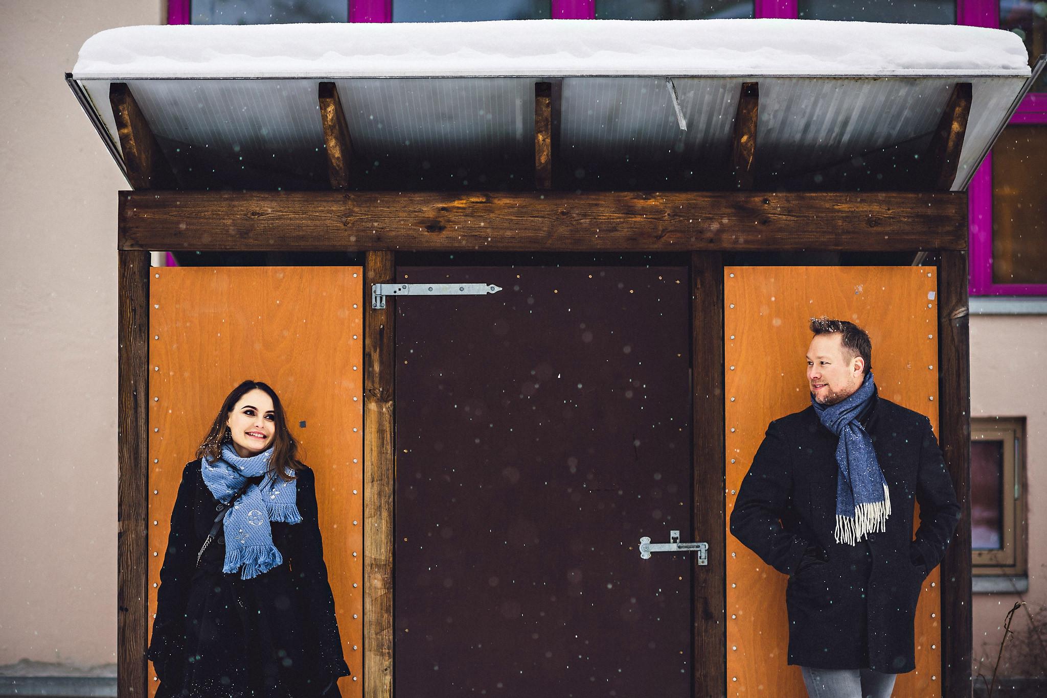Eirik Halvorsen - Julia og Hans-13.jpg