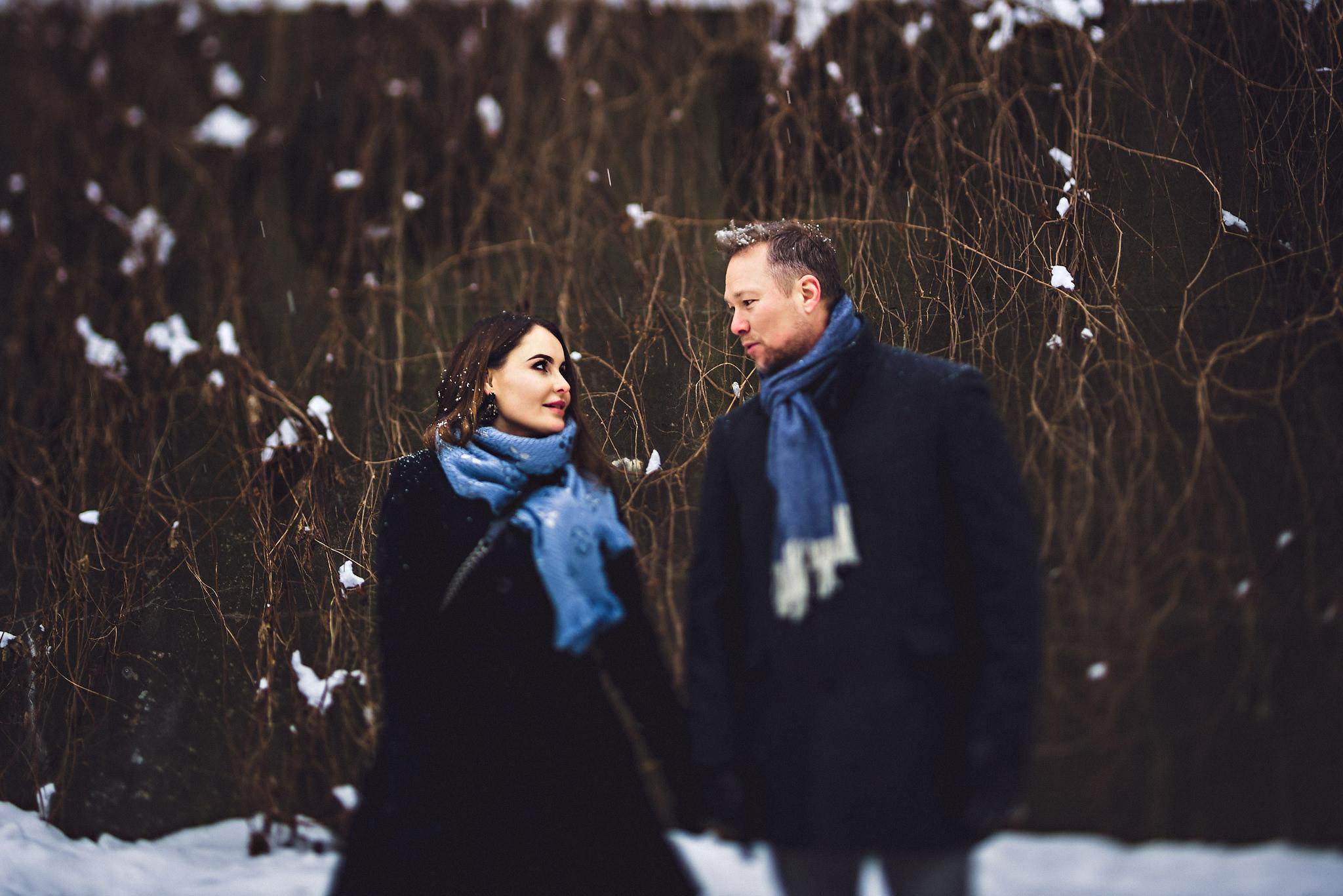 Eirik Halvorsen - Julia og Hans-16.jpg
