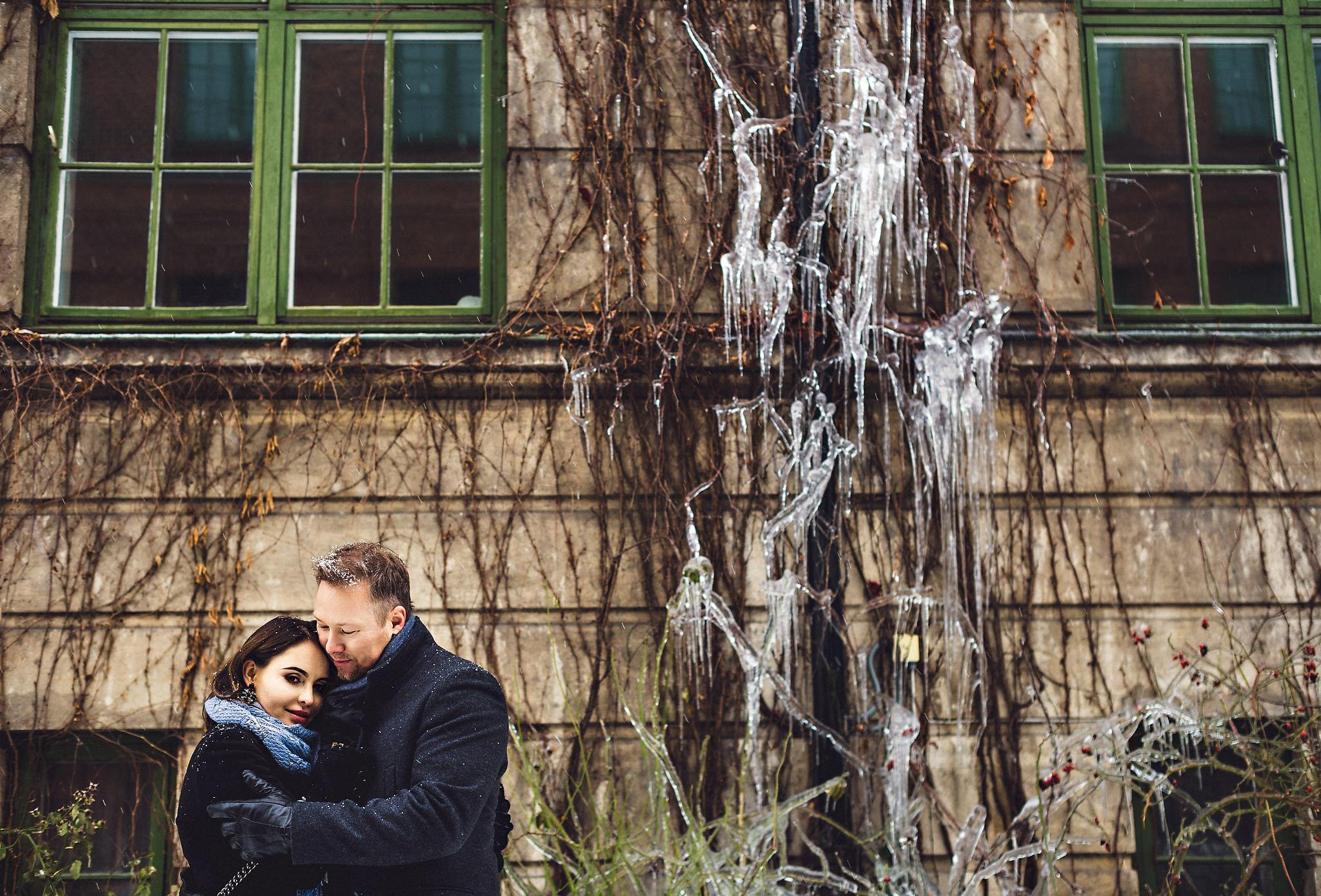 Eirik Halvorsen - Julia og Hans-17.jpg
