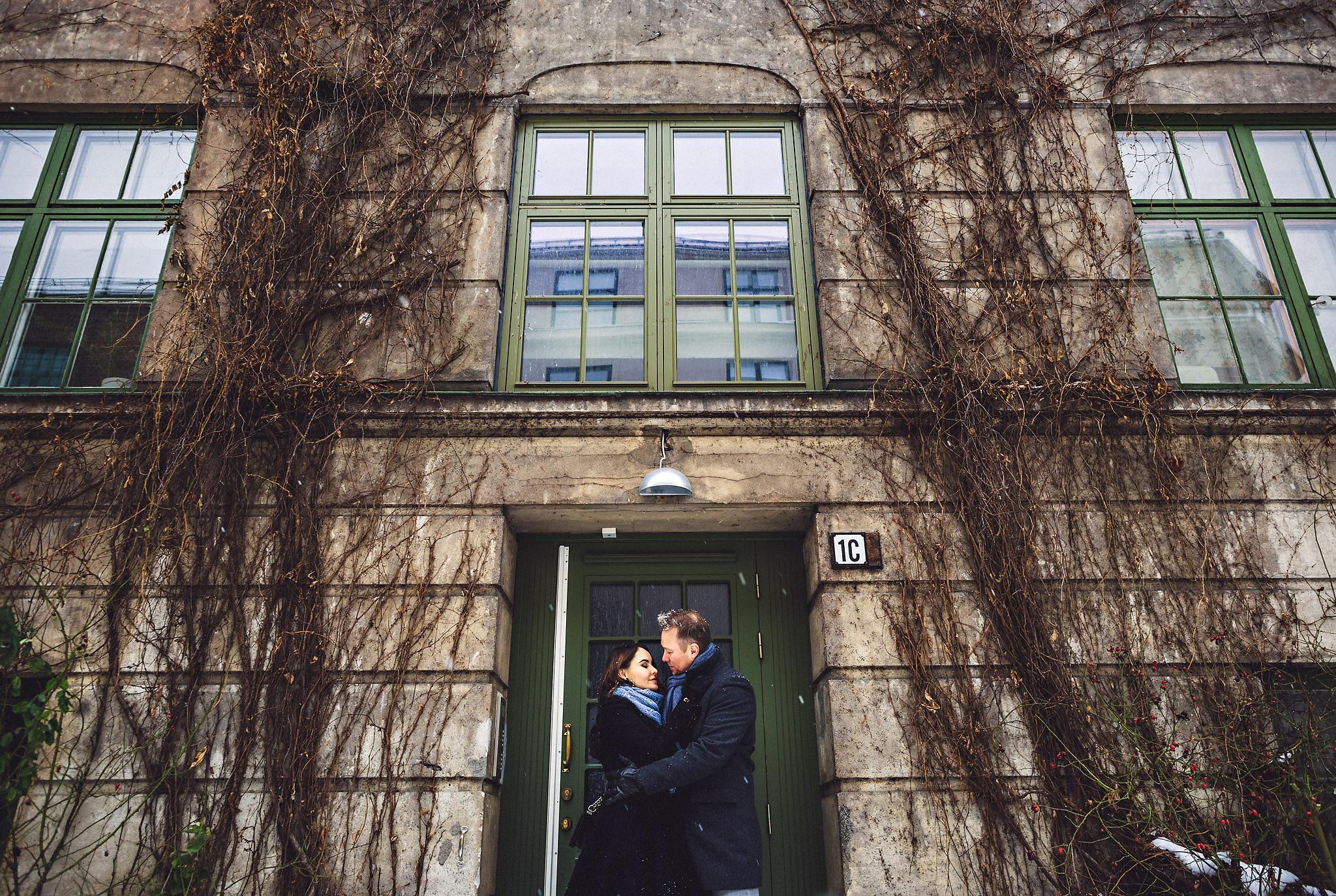 Eirik Halvorsen - Julia og Hans-19.jpg