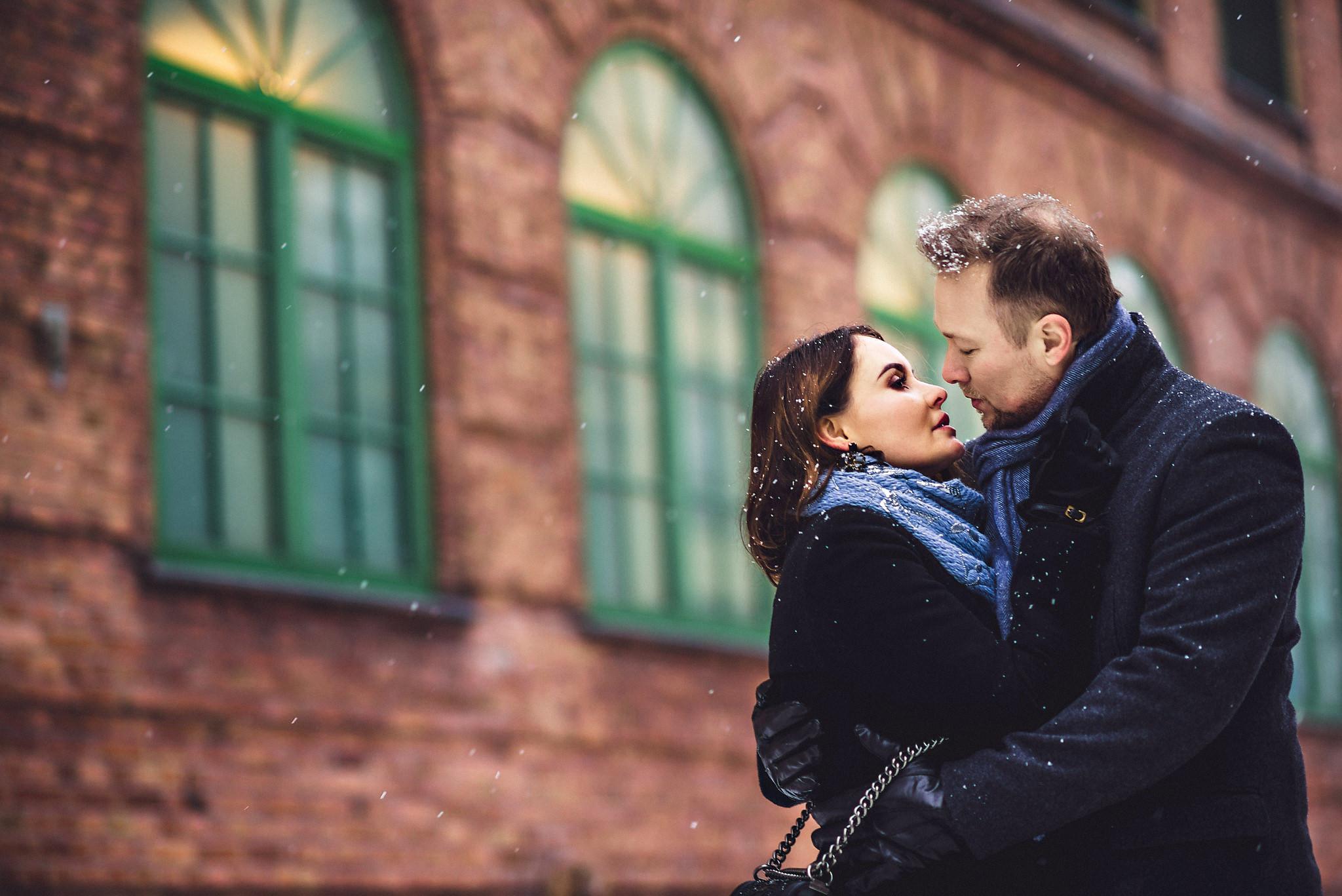 Eirik Halvorsen - Julia og Hans-21.jpg