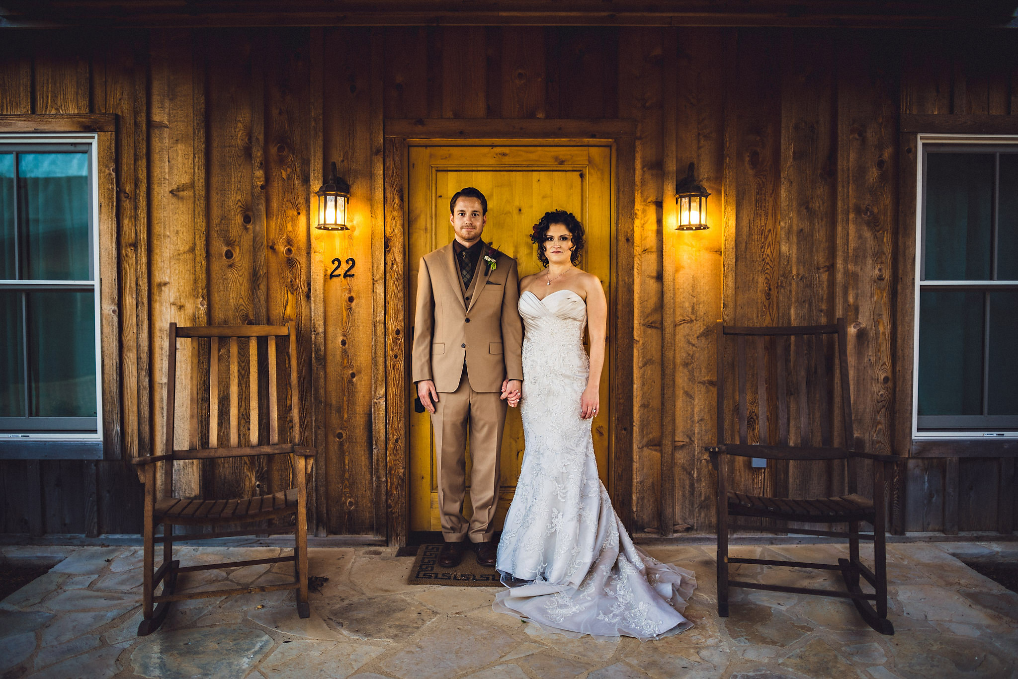 Eirik Halvorsen rustic wedding Fredericksburg Austin Texas wedding photographer-1.jpg