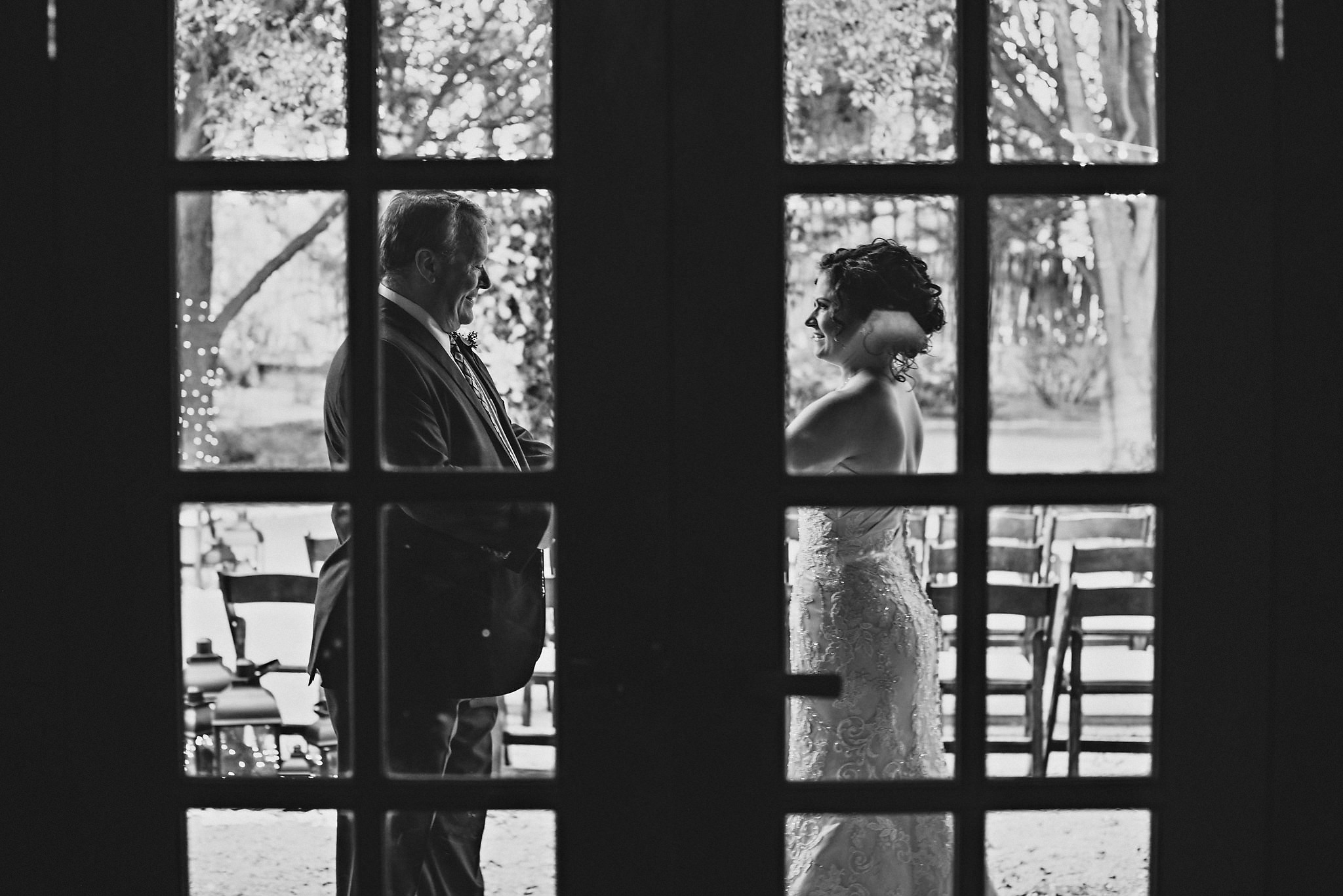 Eirik Halvorsen rustic wedding Fredericksburg Austin Texas wedding photographer-27.jpg
