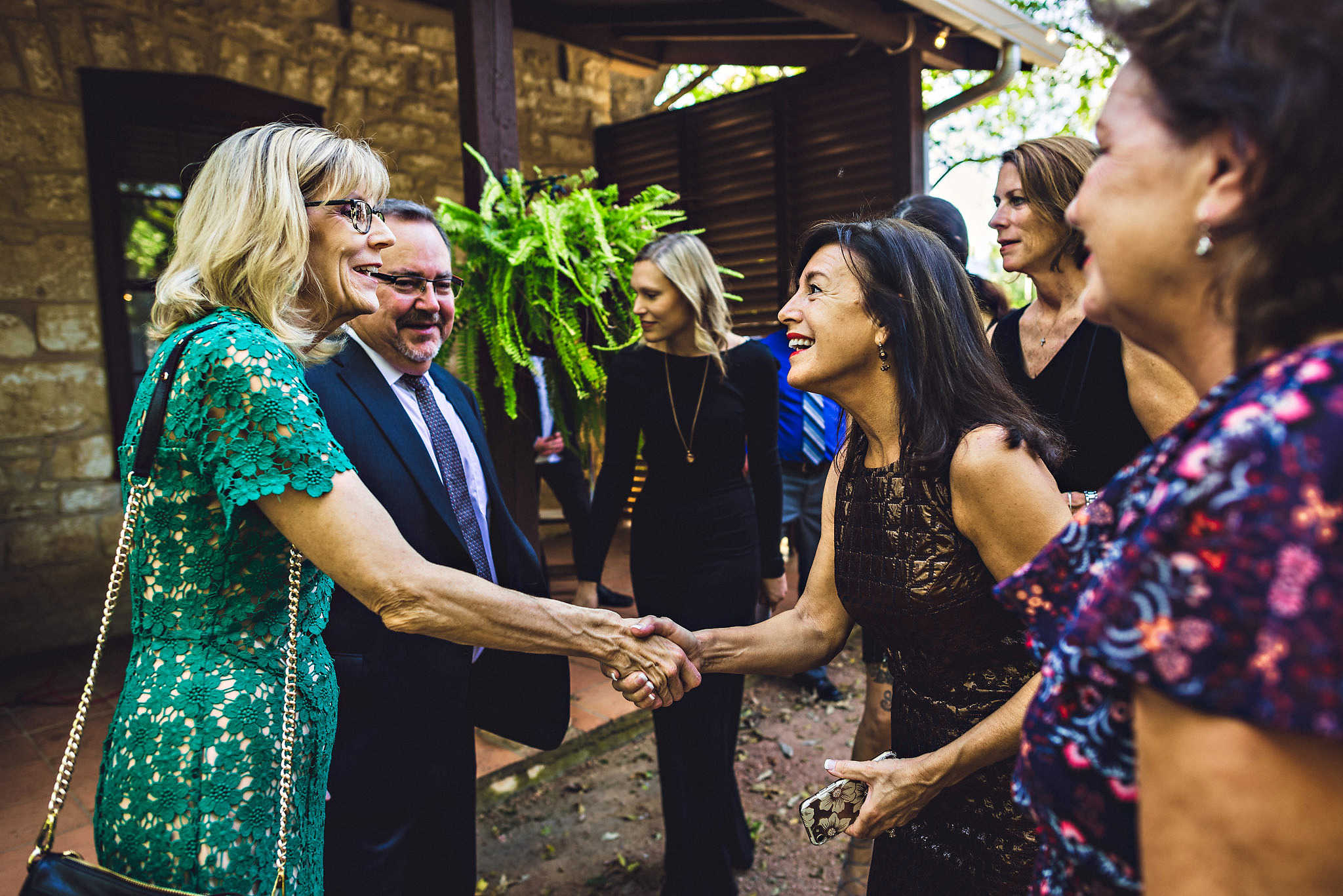 Eirik Halvorsen rustic wedding Fredericksburg Austin Texas wedding photographer-31.jpg
