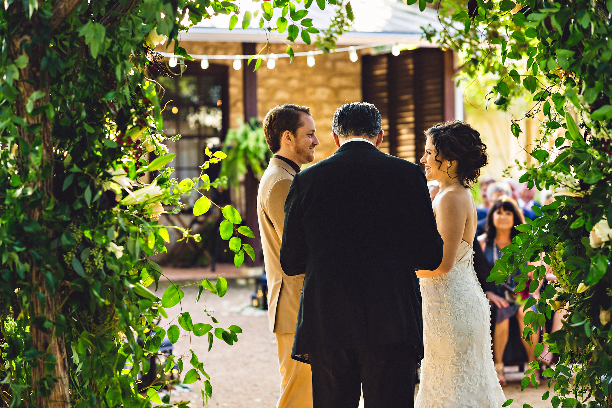 Eirik Halvorsen rustic wedding Fredericksburg Austin Texas wedding photographer-37.jpg