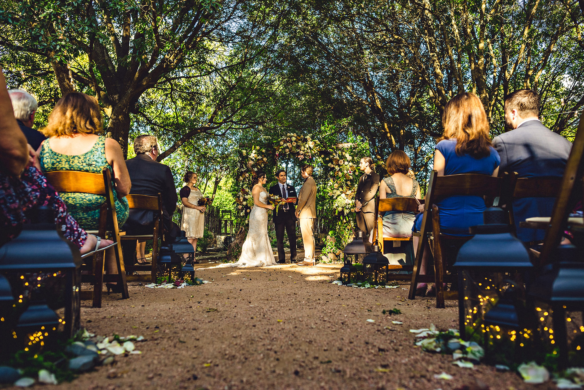 Eirik Halvorsen rustic wedding Fredericksburg Austin Texas wedding photographer-36.jpg