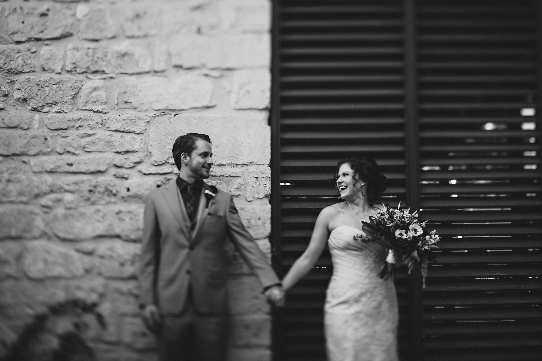Eirik Halvorsen rustic wedding Fredericksburg Austin Texas wedding photographer-50.jpg