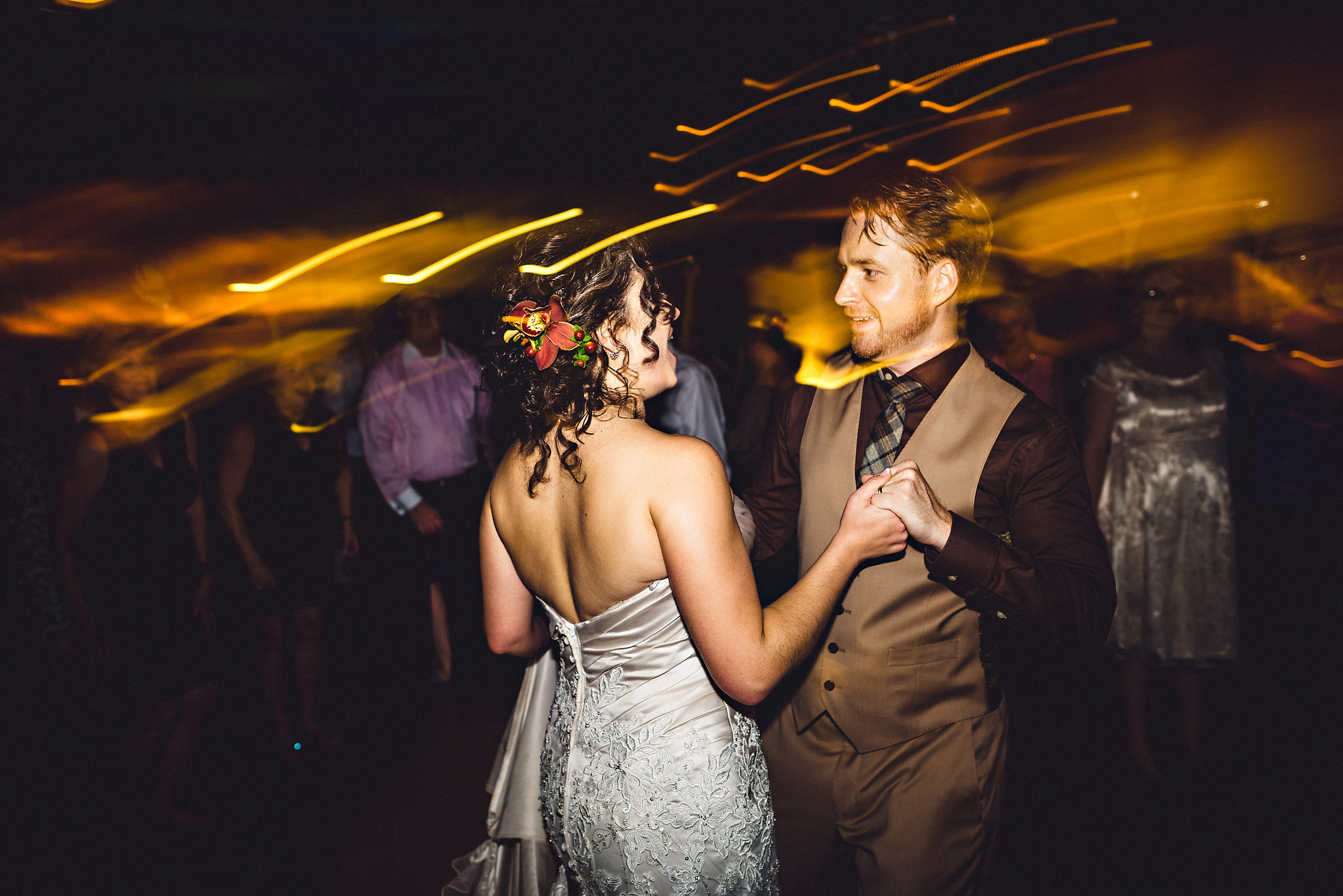 Eirik Halvorsen rustic wedding Fredericksburg Austin Texas wedding photographer-82.jpg