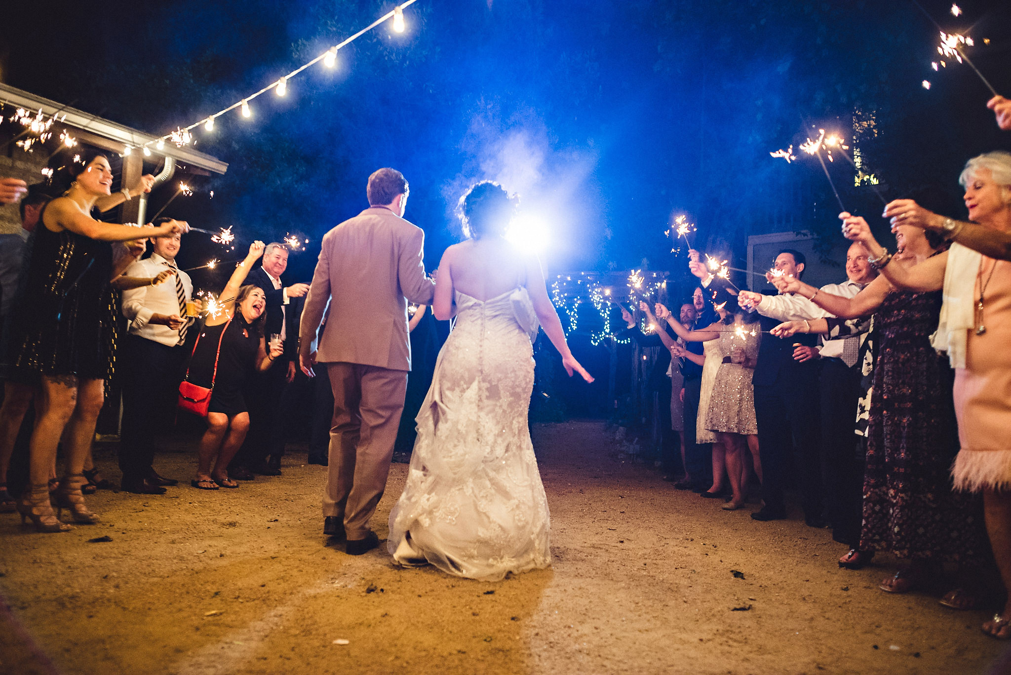 Eirik Halvorsen rustic wedding Fredericksburg Austin Texas wedding photographer-86.jpg