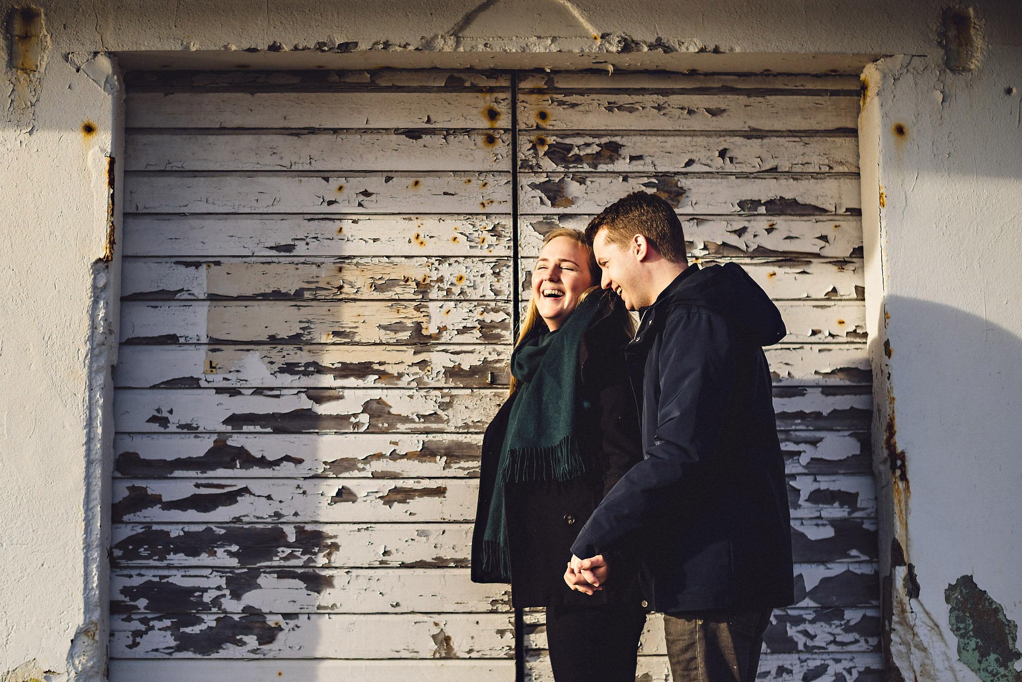 Eirik Halvorsen  - Bryllupsfotograf Stavanger Rogaland-1.jpg