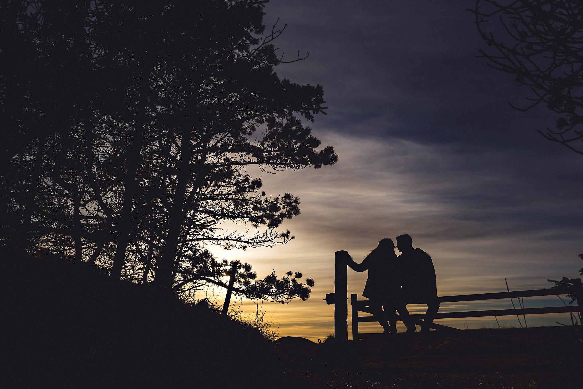 Eirik Halvorsen  - Bryllupsfotograf Stavanger Rogaland-12.jpg