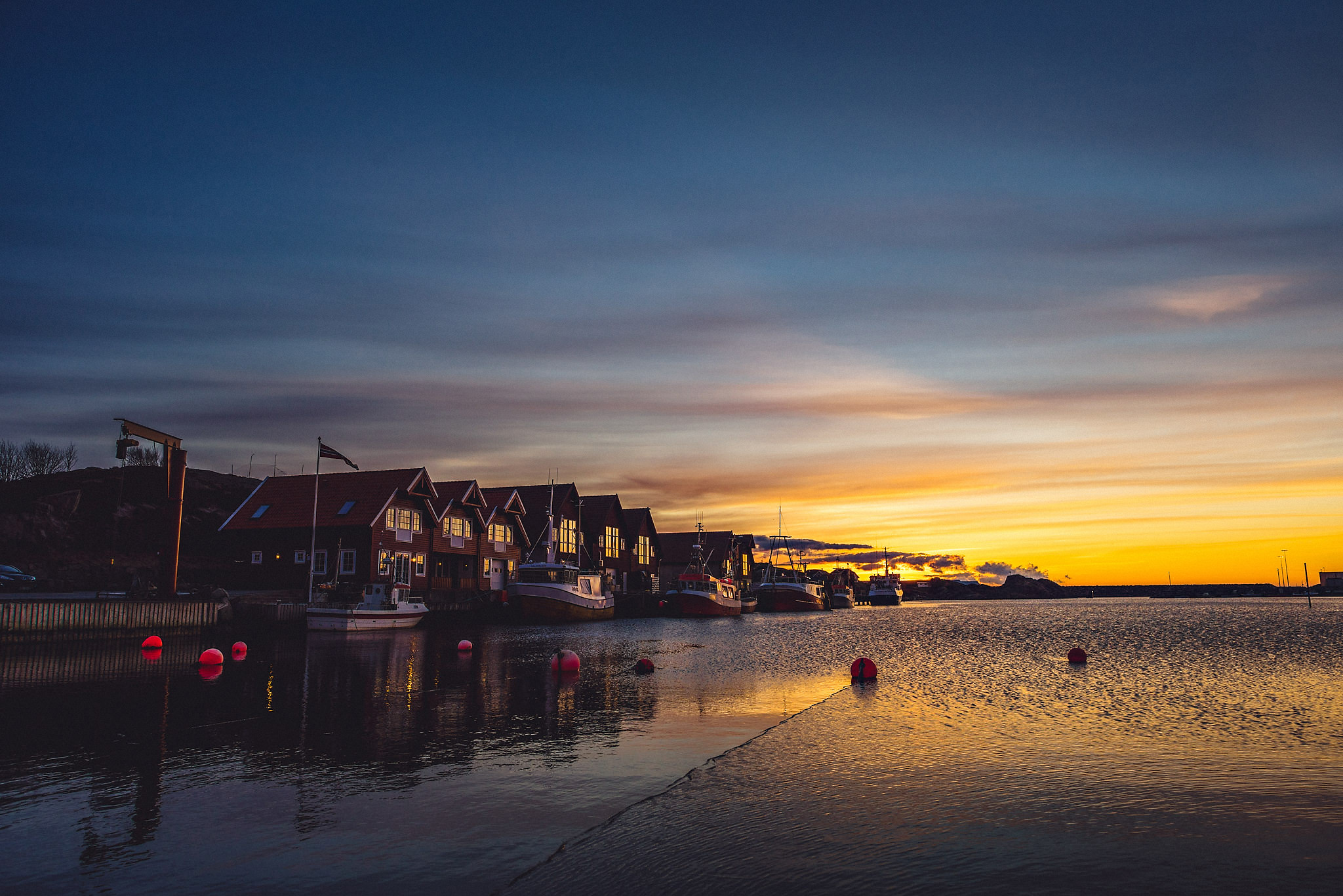 Eirik Halvorsen  - Bryllupsfotograf Stavanger Rogaland-25.jpg