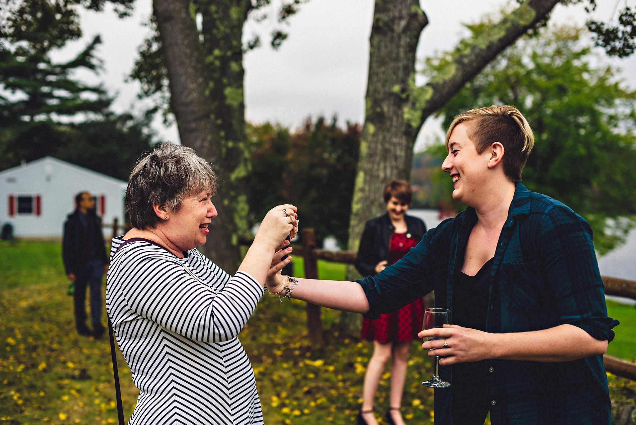 Eirik Halvorsen  Sammy and Brian wedding blog-21.jpg