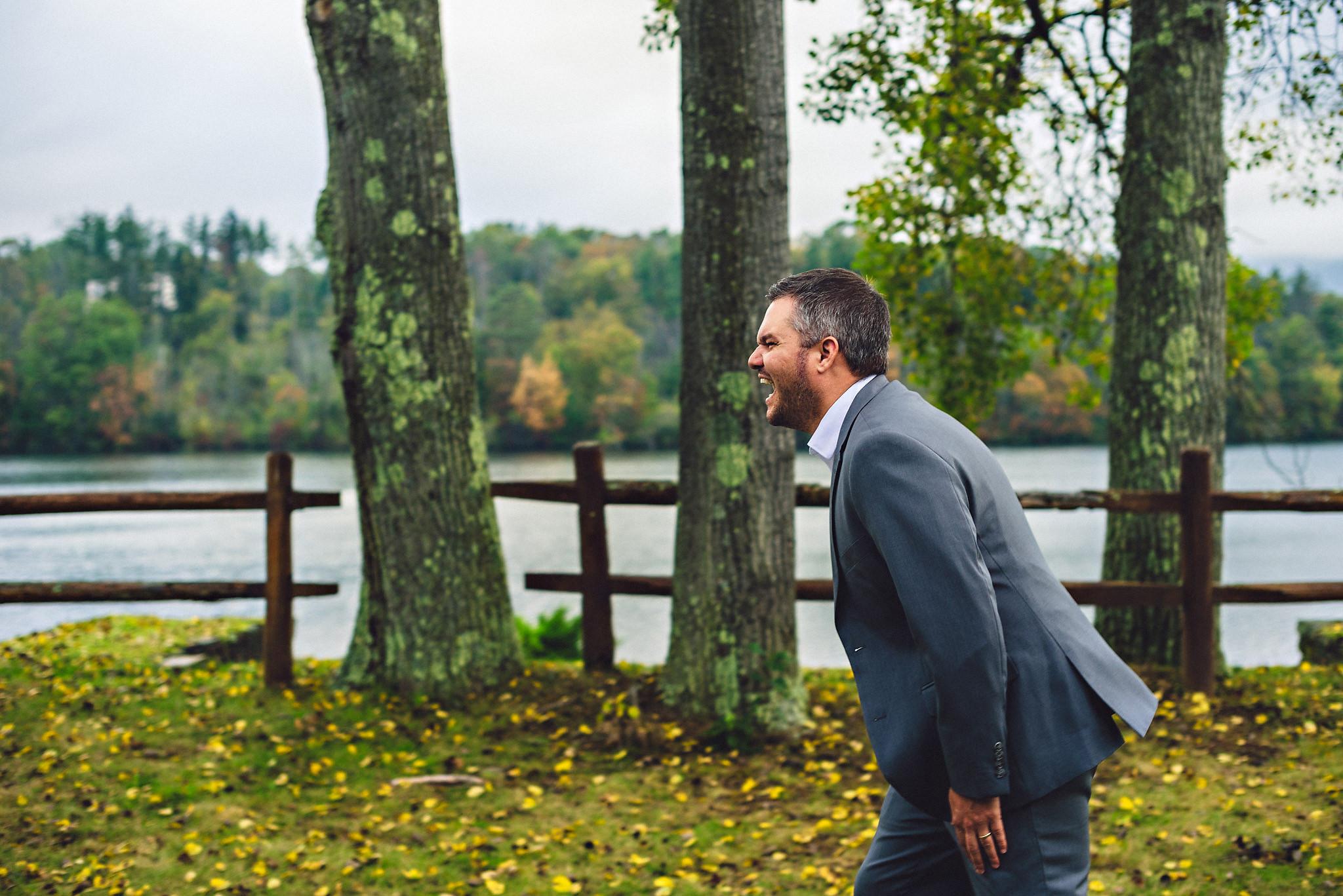 Eirik Halvorsen  Sammy and Brian wedding blog-31.jpg