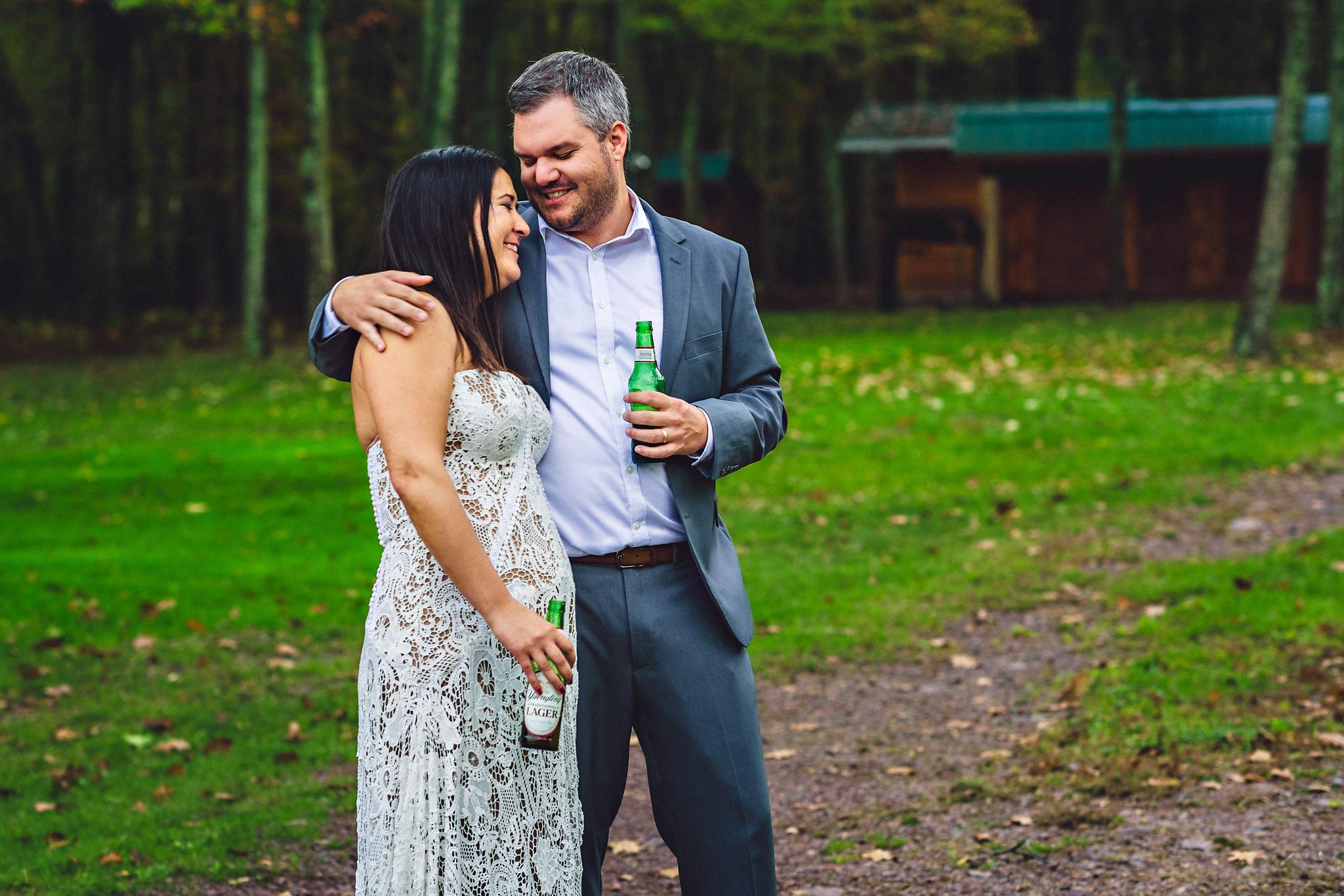 Eirik Halvorsen  Sammy and Brian wedding blog-36.jpg