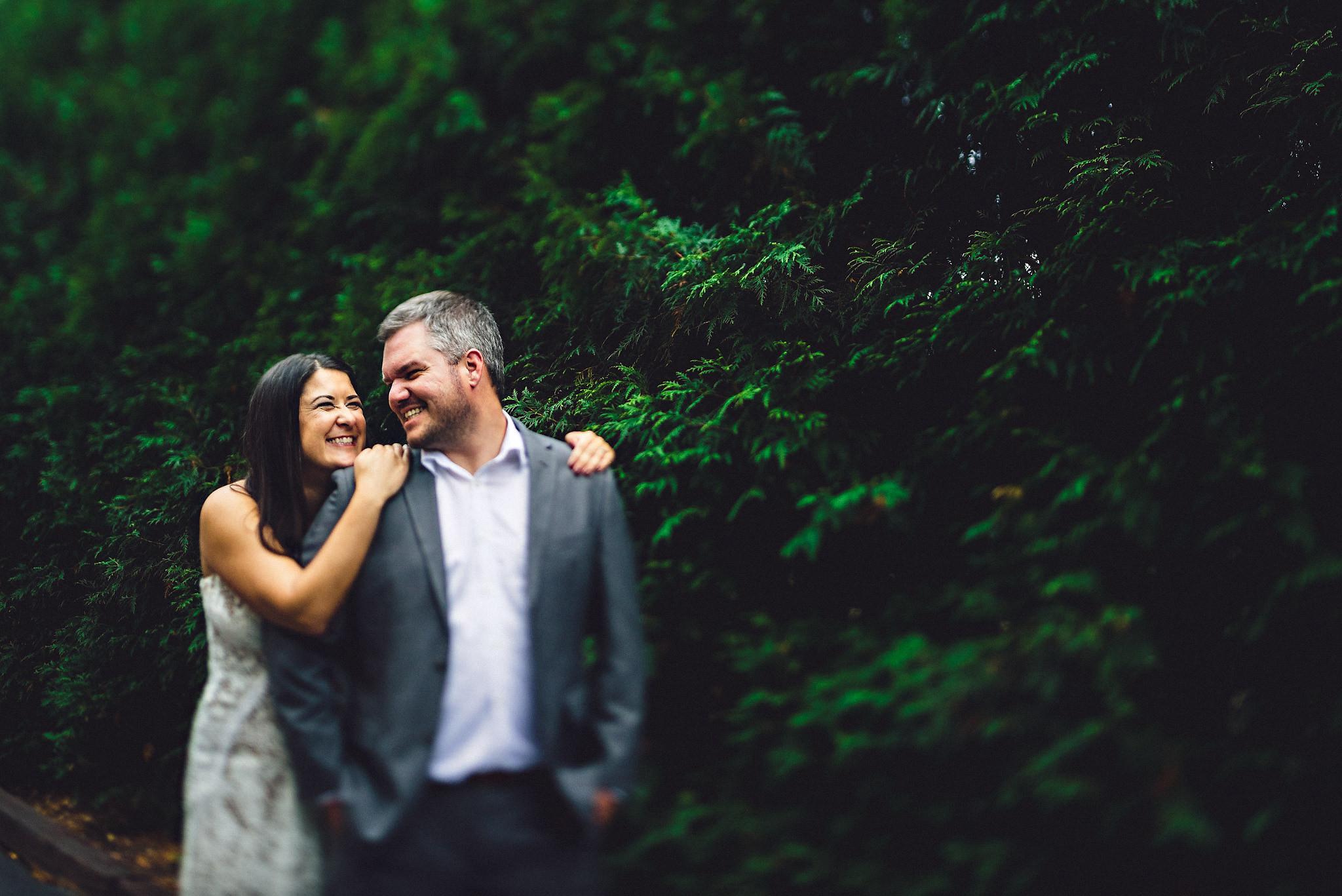 Eirik Halvorsen  Sammy and Brian wedding blog-41.jpg