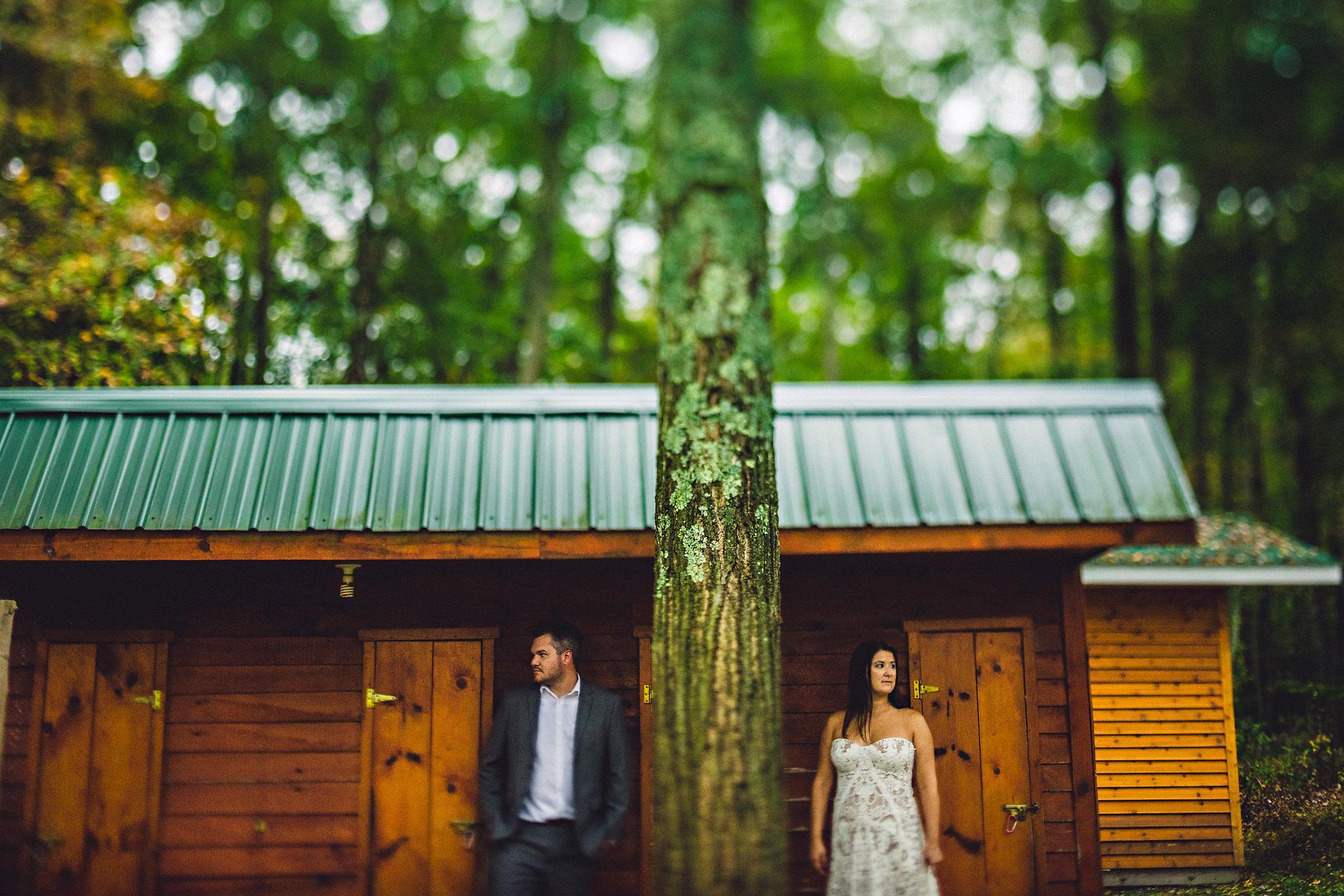 Eirik Halvorsen  Sammy and Brian wedding blog-46.jpg