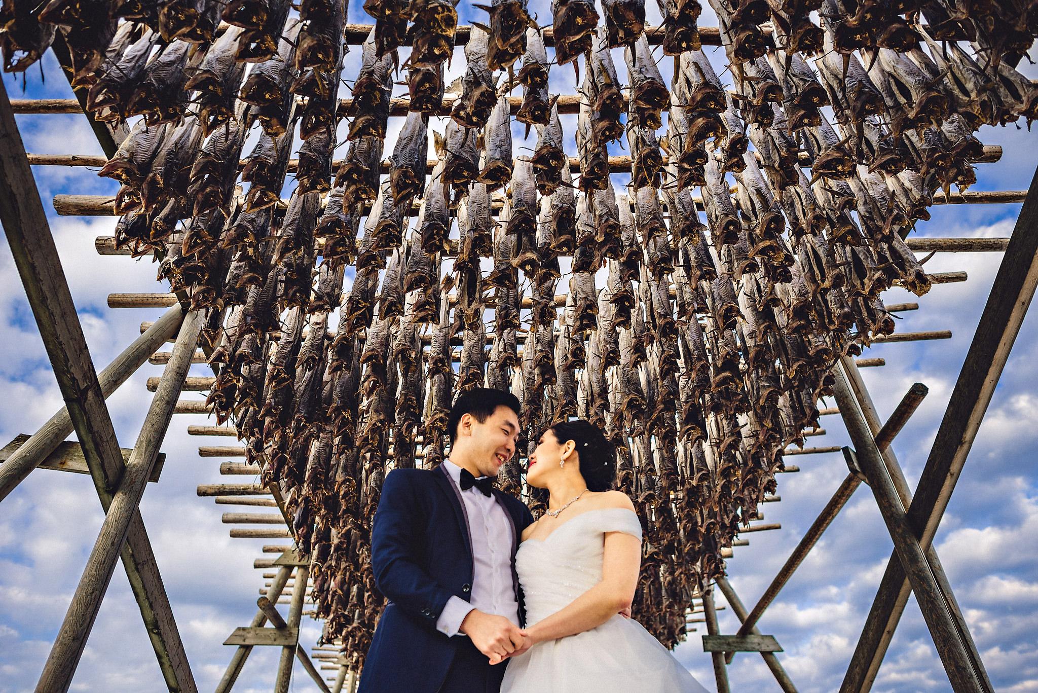 Eirik Halvorsen Gloria and Eugene Lofoten pre wedding-30.jpg