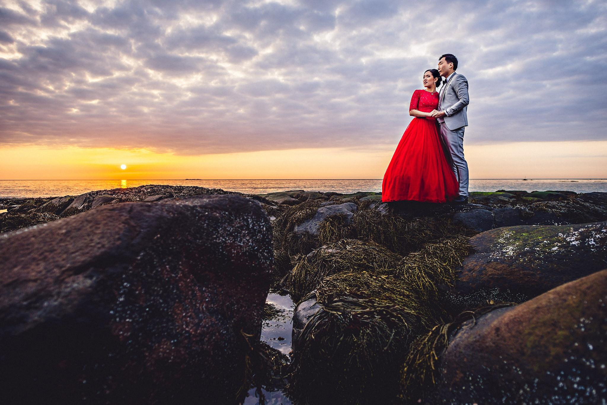 Eirik Halvorsen Gloria and Eugene Lofoten pre wedding-39.jpg