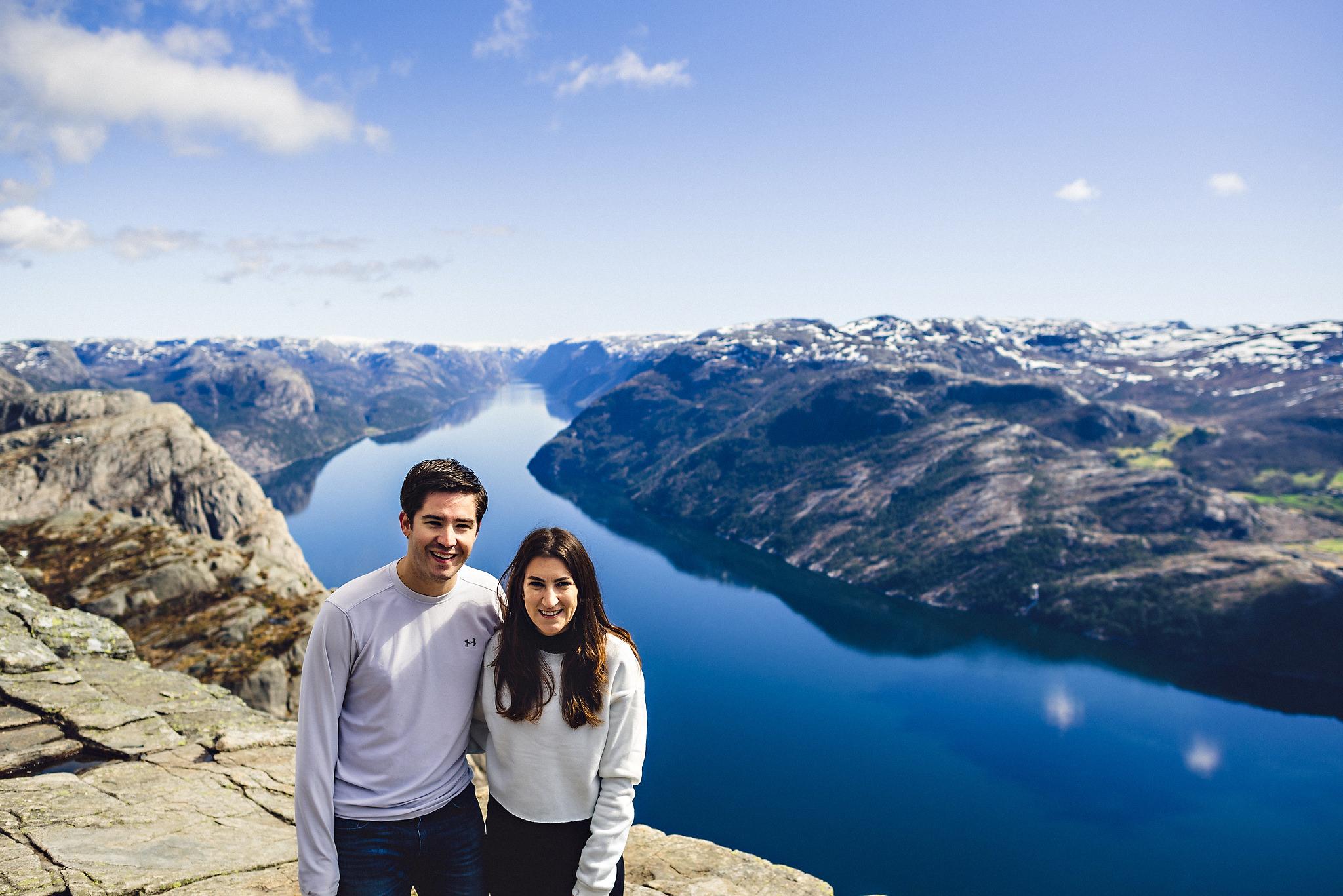 Eirik Halvorsen Alicia and Dave proposal blog-2.jpg