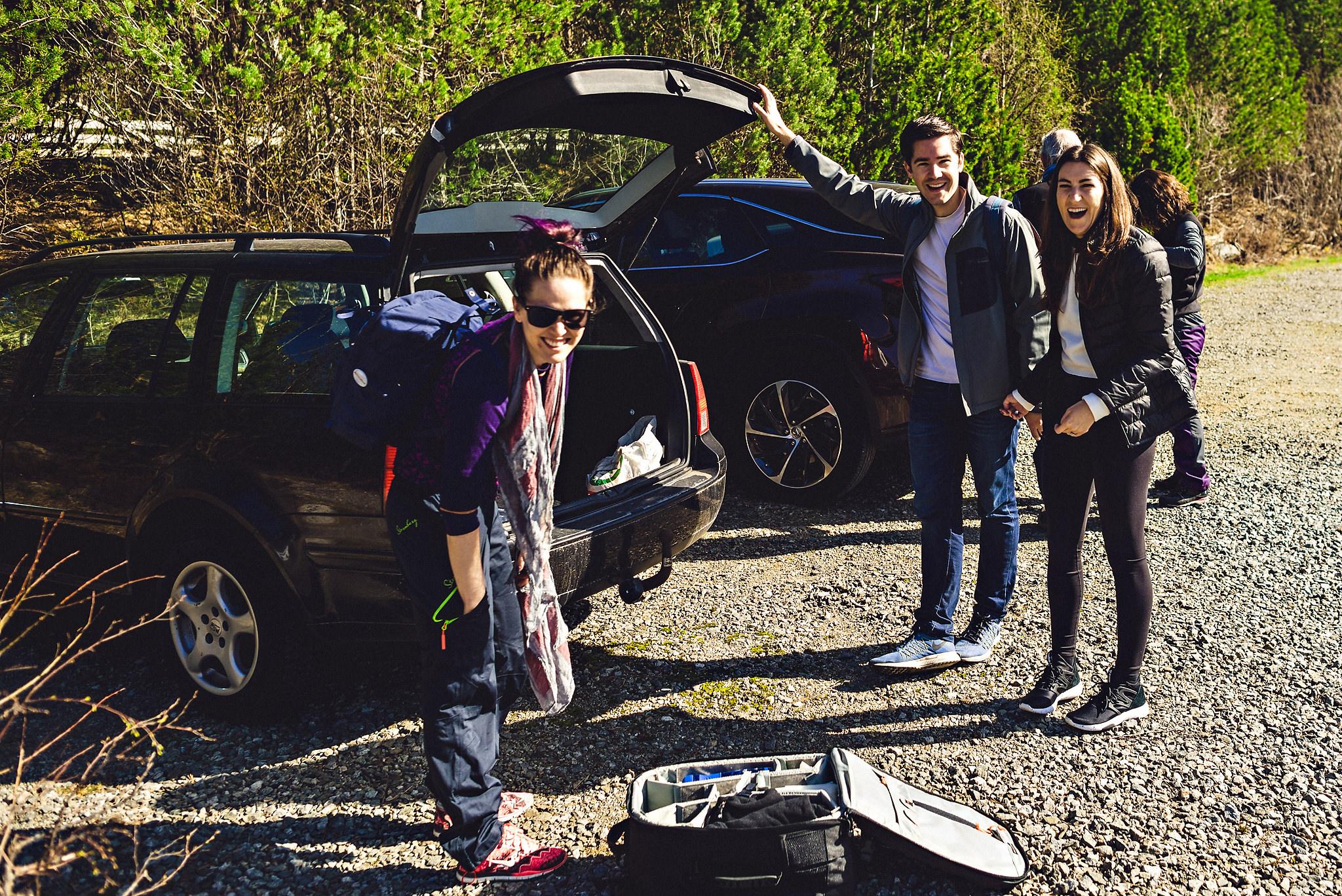 Eirik Halvorsen Alicia and Dave proposal blog-1.jpg