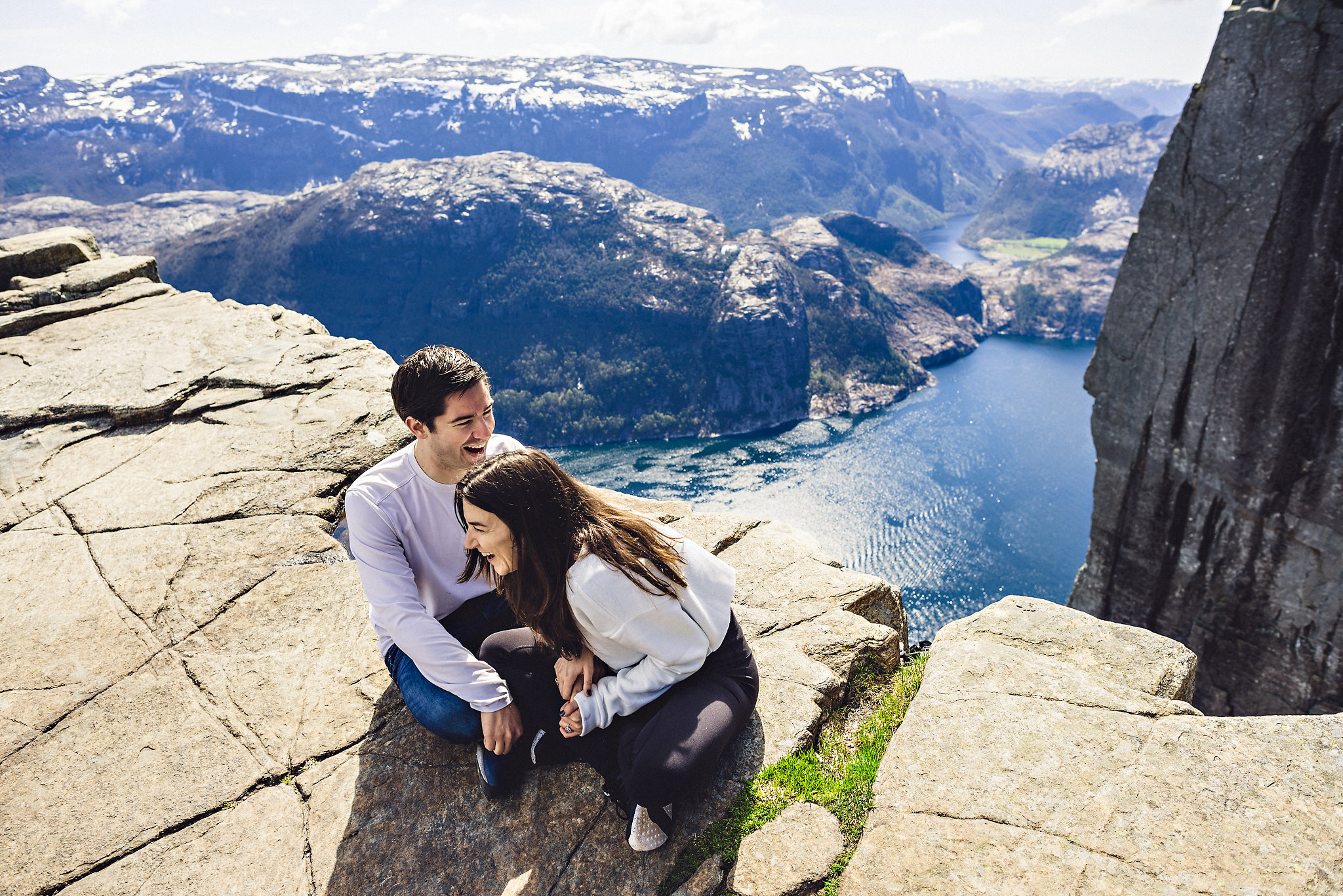 Eirik Halvorsen Alicia and Dave proposal blog-5.jpg