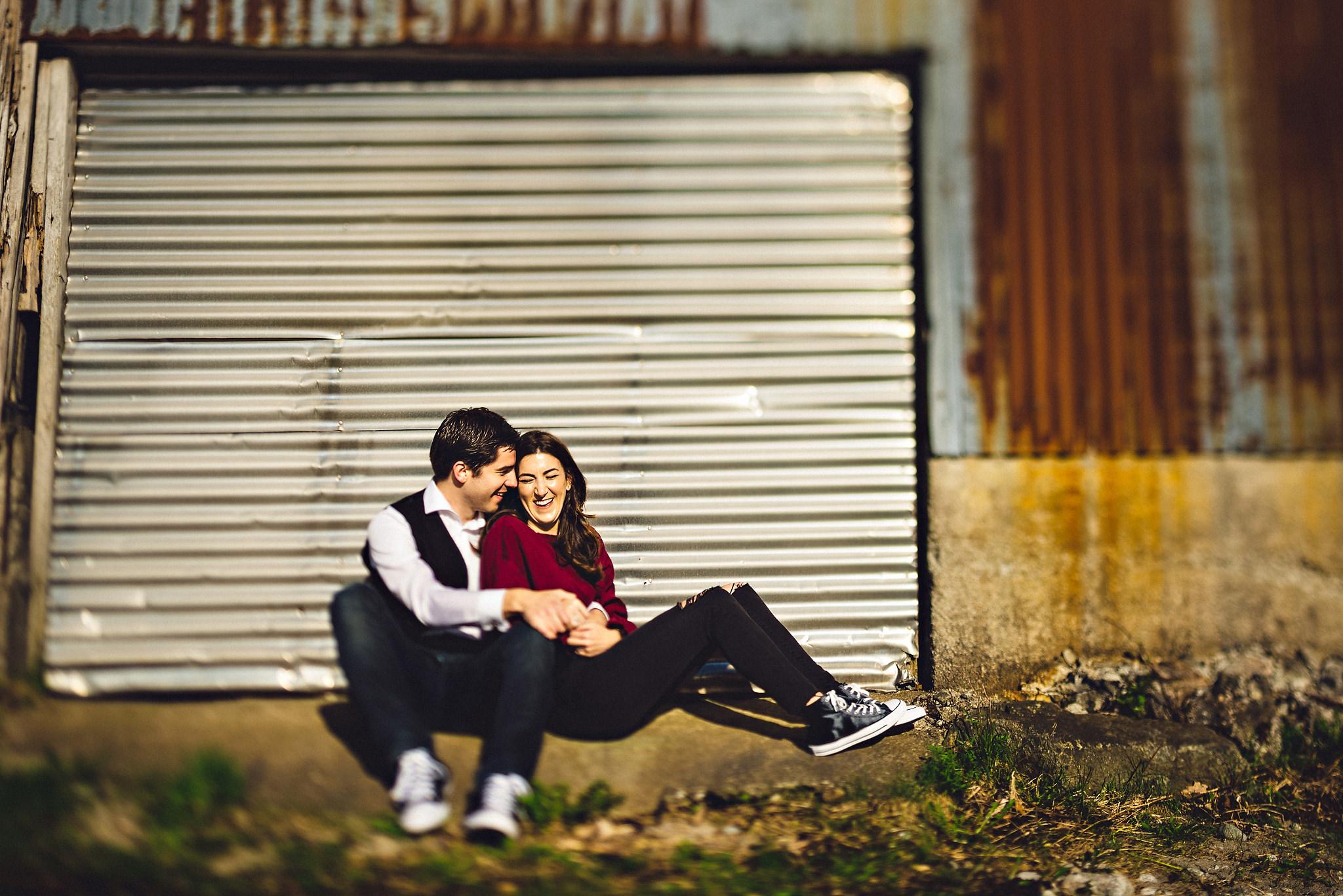 Eirik Halvorsen Alicia and Dave proposal blog-7.jpg