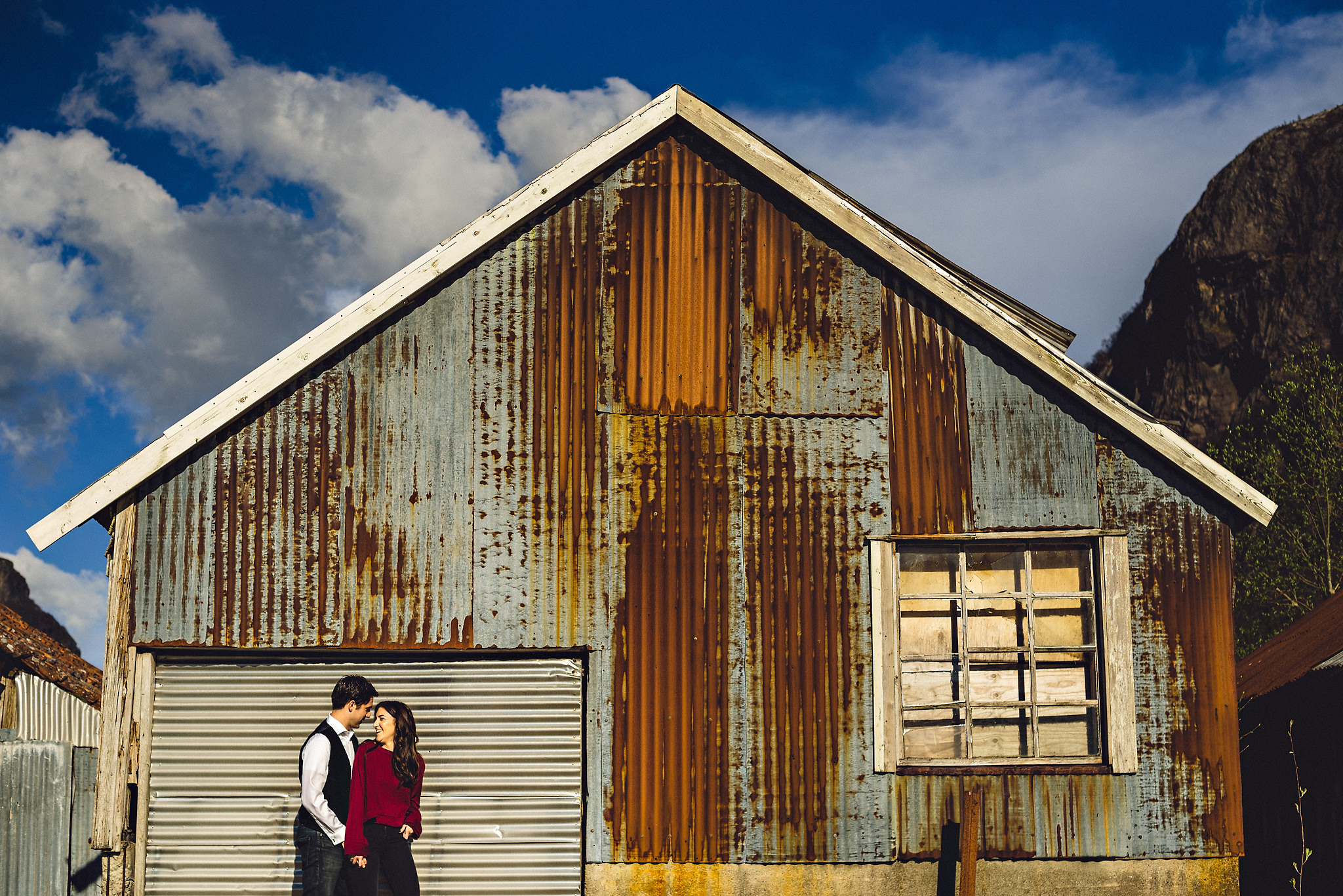 Eirik Halvorsen Alicia and Dave proposal blog-6.jpg
