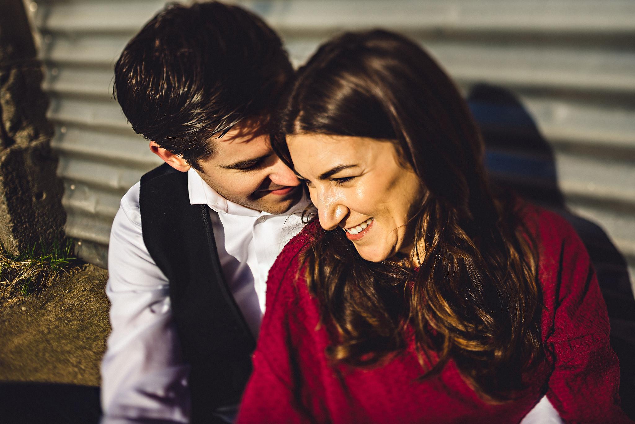 Eirik Halvorsen Alicia and Dave proposal blog-8.jpg
