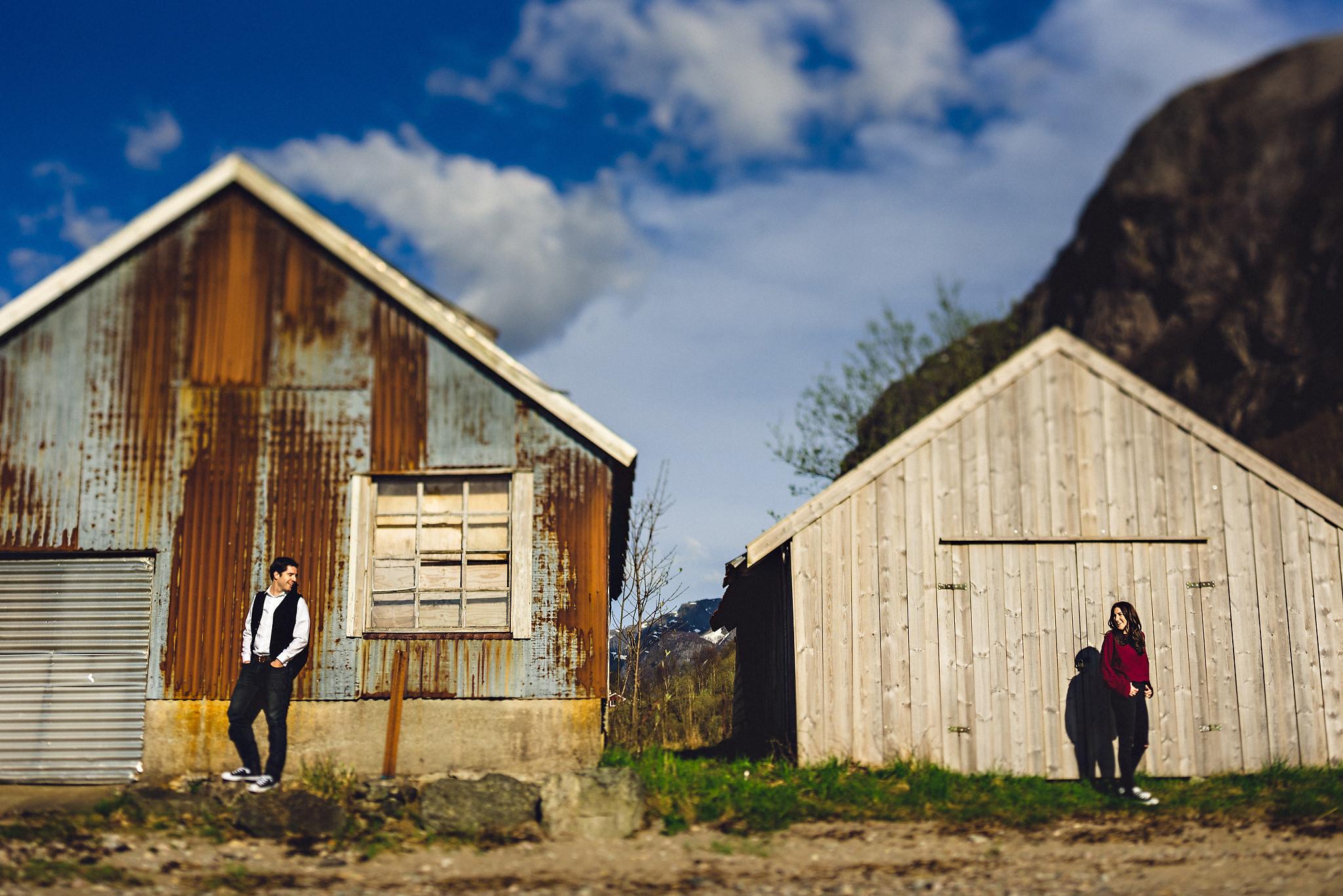 Eirik Halvorsen Alicia and Dave proposal blog-9.jpg