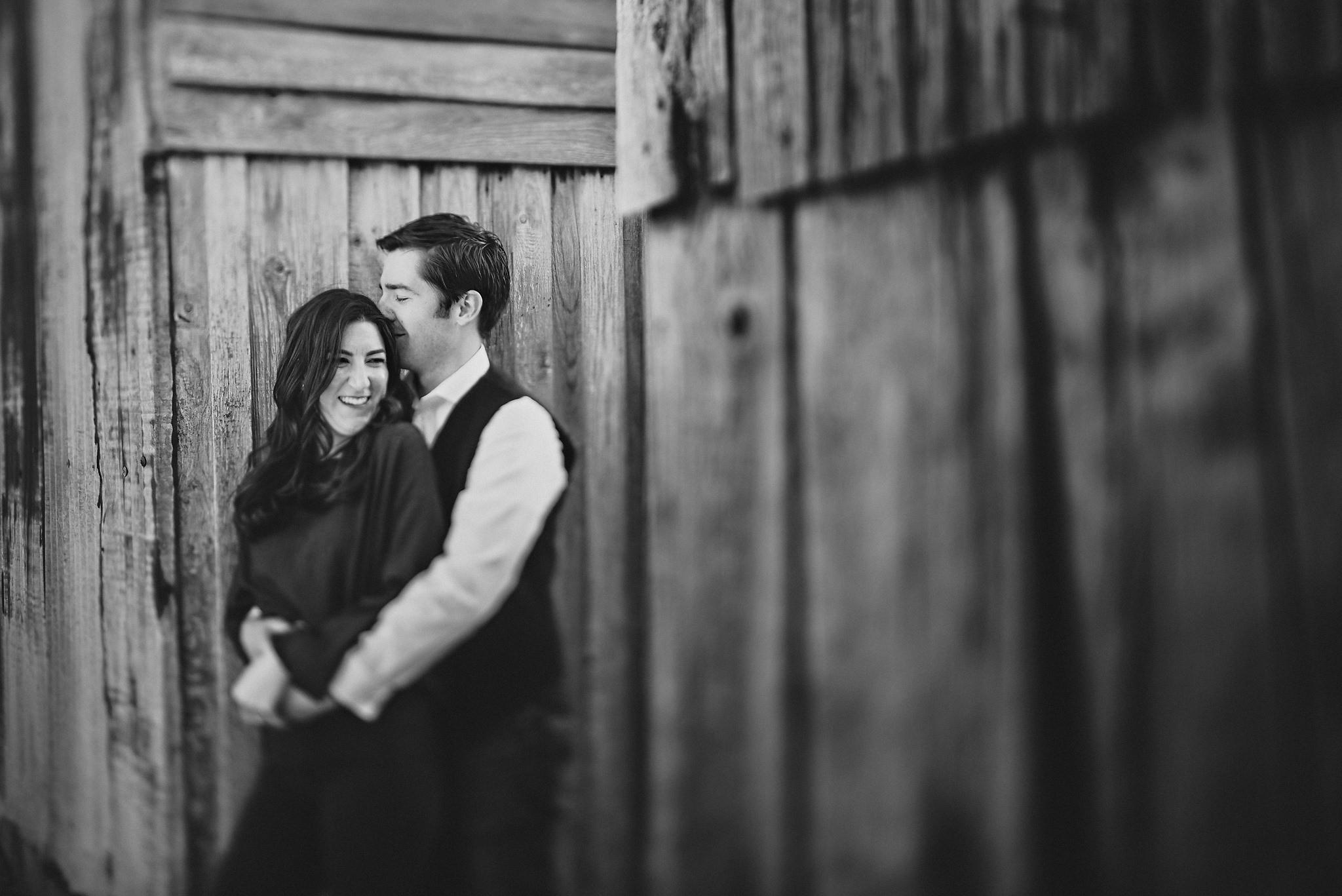Eirik Halvorsen Alicia and Dave proposal blog-10.jpg