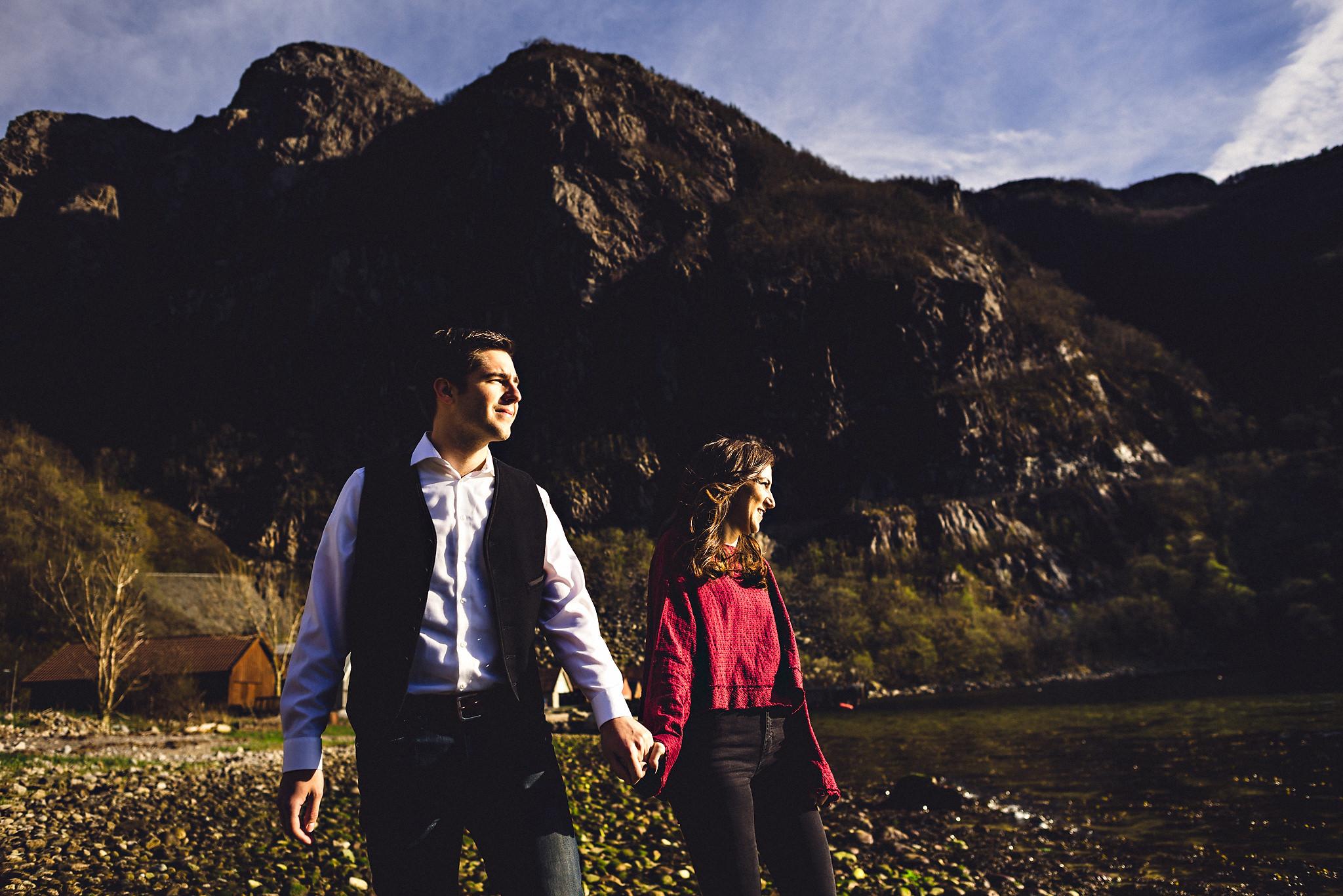 Eirik Halvorsen Alicia and Dave proposal blog-12.jpg