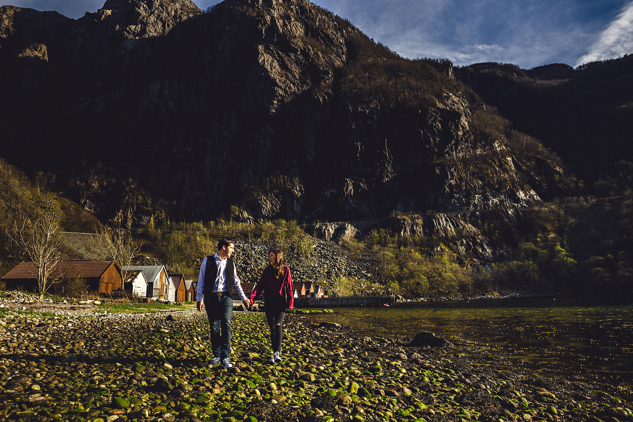 Eirik Halvorsen Alicia and Dave proposal blog-11.jpg