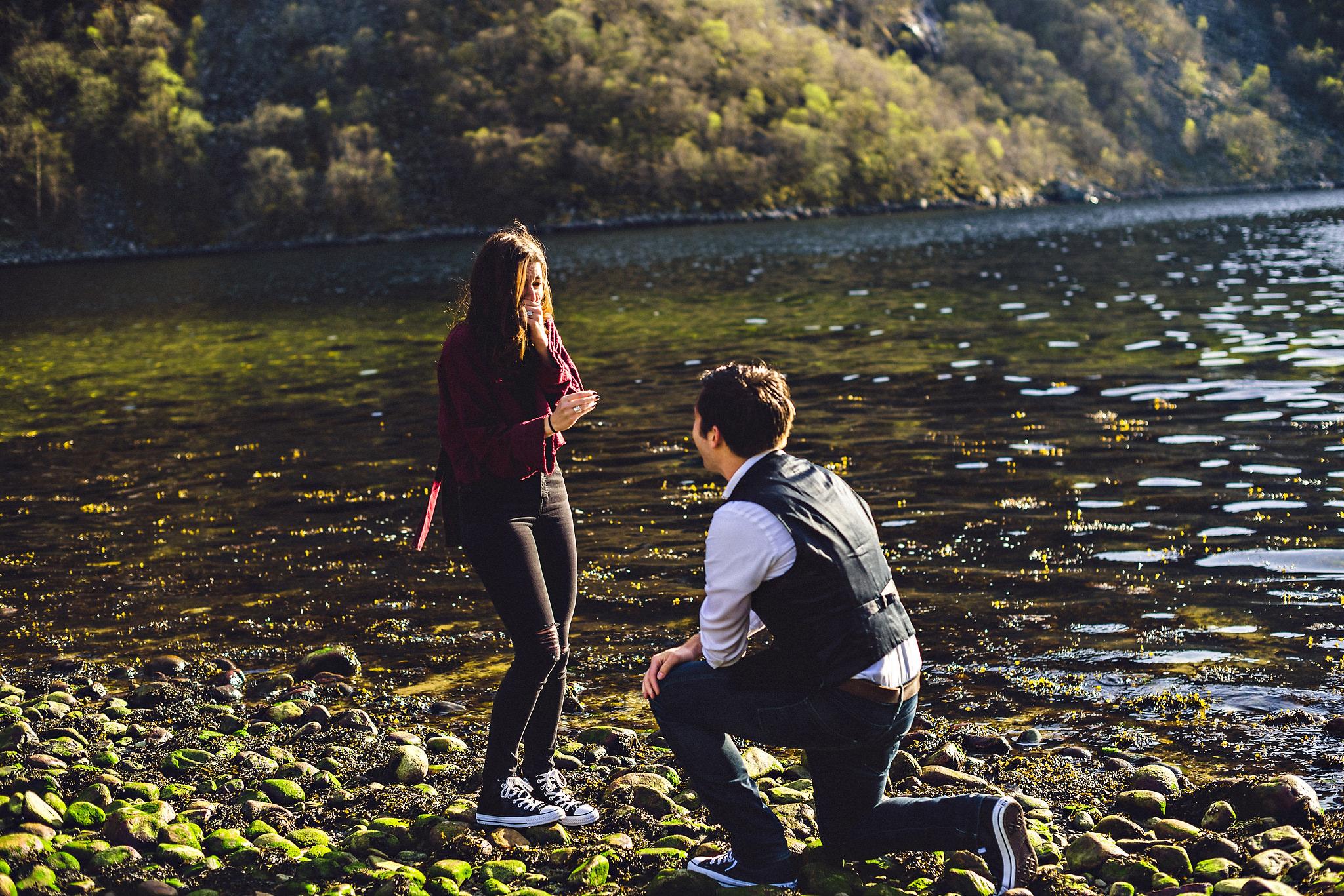 Eirik Halvorsen Alicia and Dave proposal blog-16.jpg