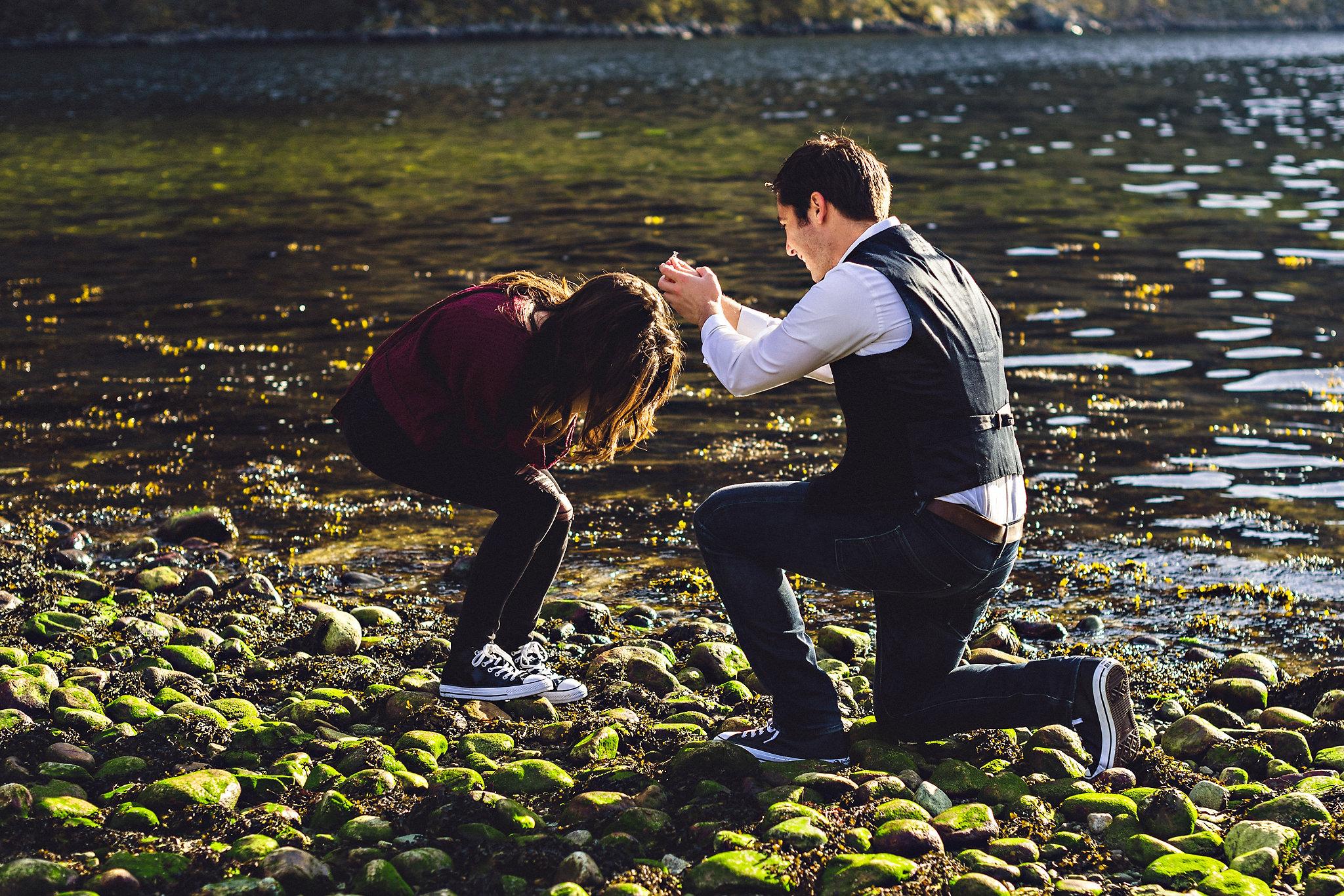 Eirik Halvorsen Alicia and Dave proposal blog-15.jpg
