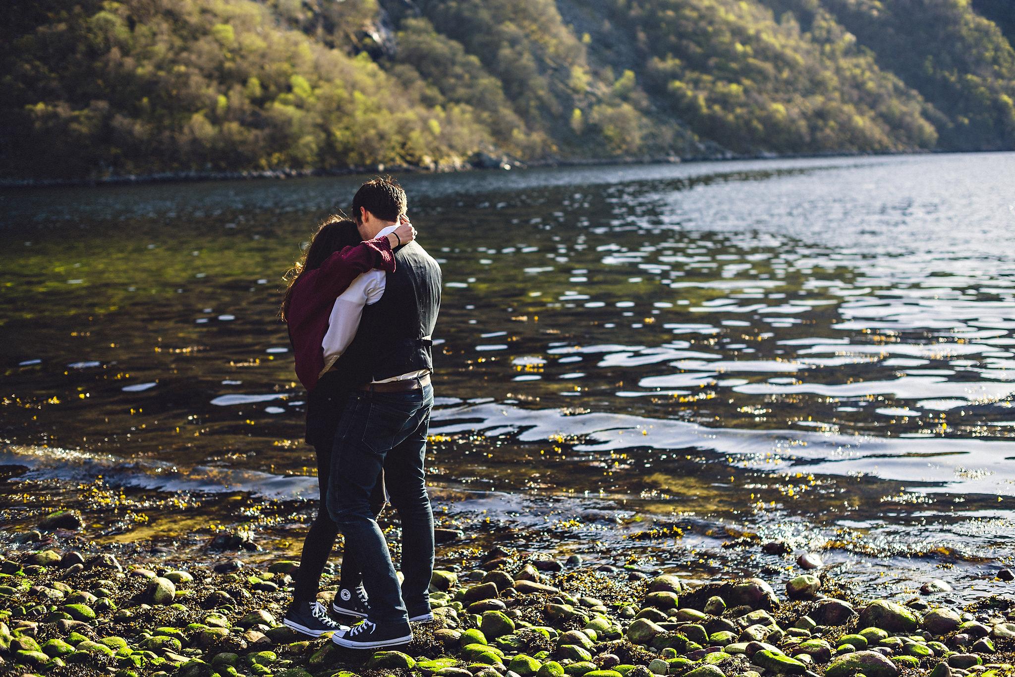 Eirik Halvorsen Alicia and Dave proposal blog-17.jpg