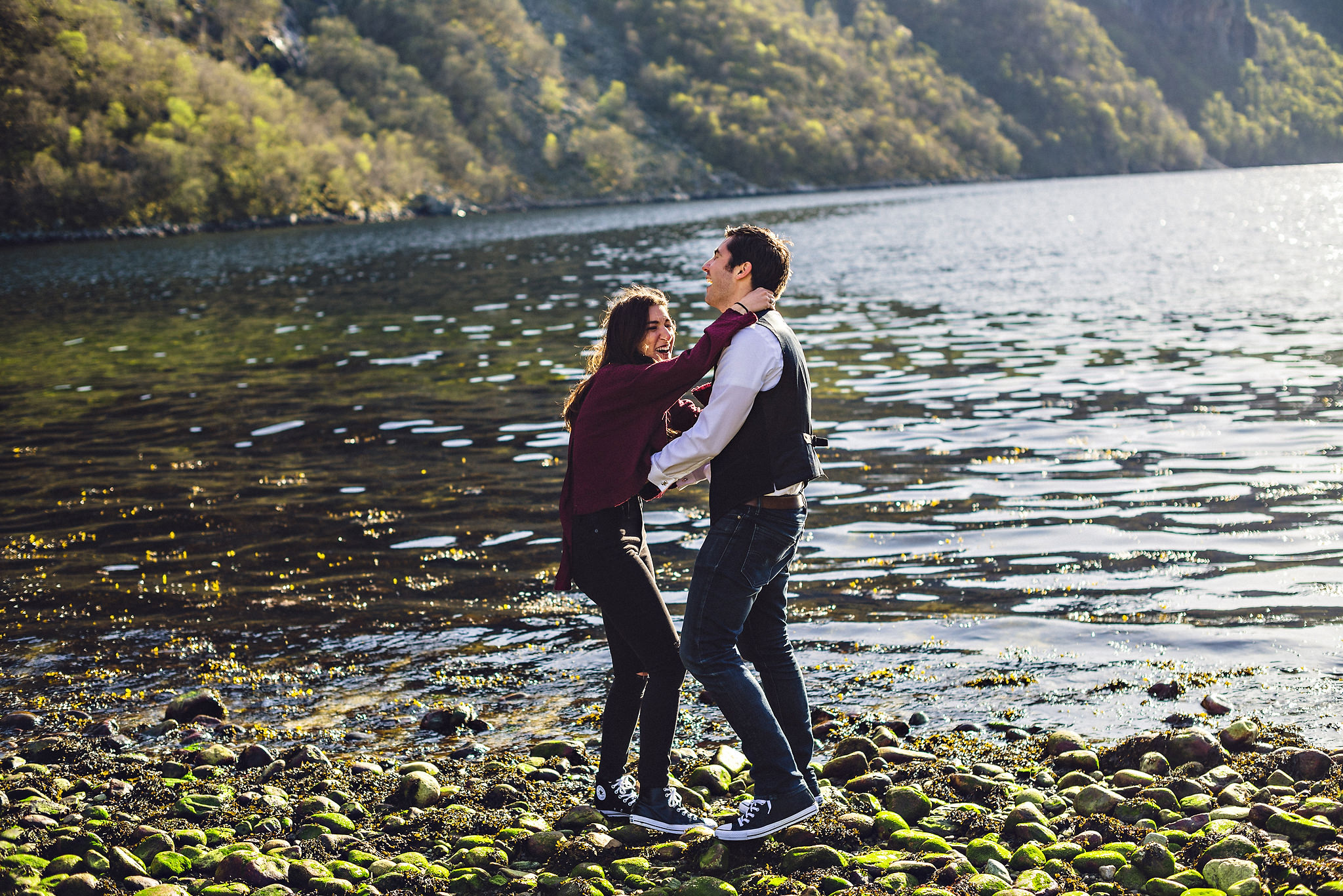 Eirik Halvorsen Alicia and Dave proposal blog-18.jpg