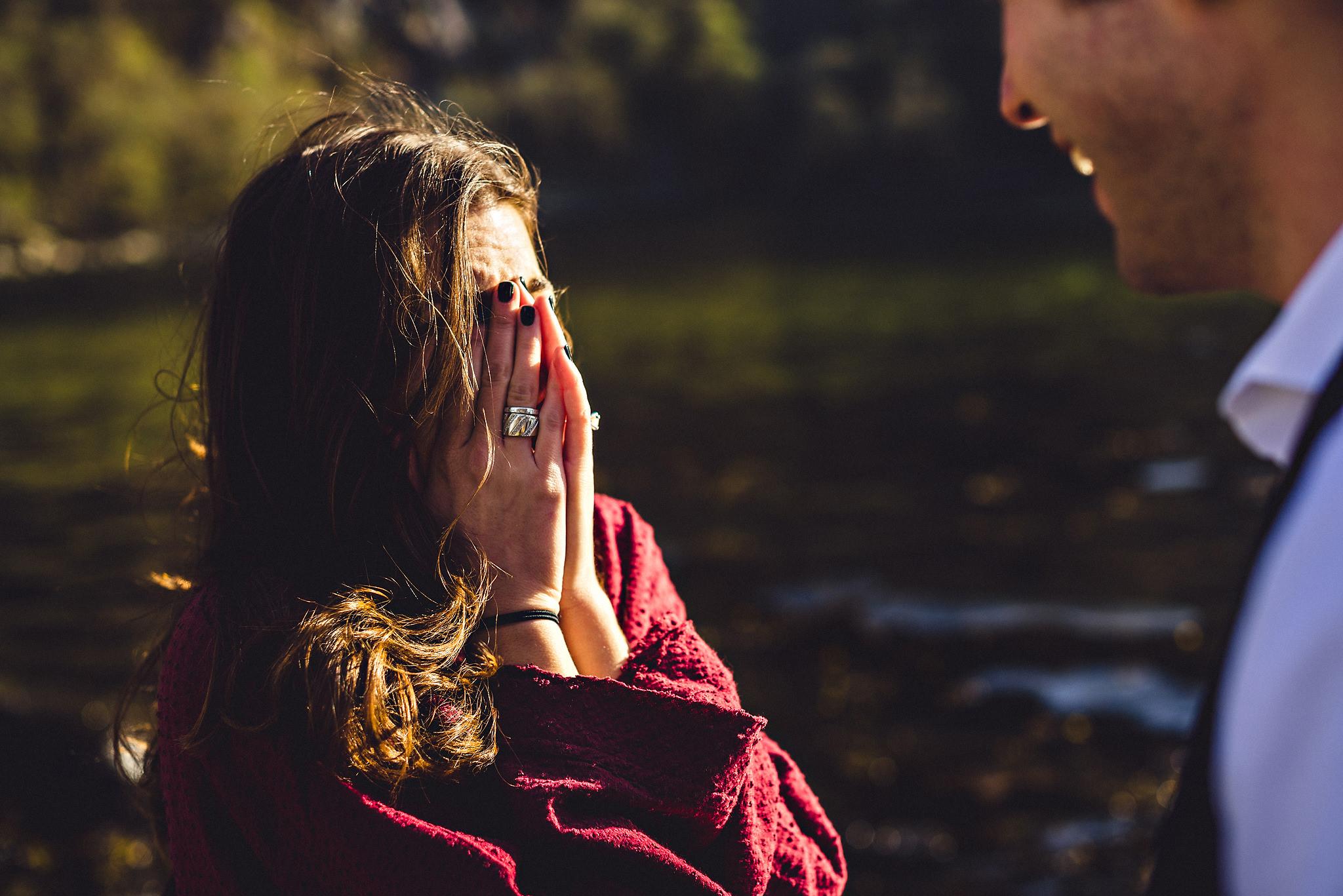 Eirik Halvorsen Alicia and Dave proposal blog-21.jpg