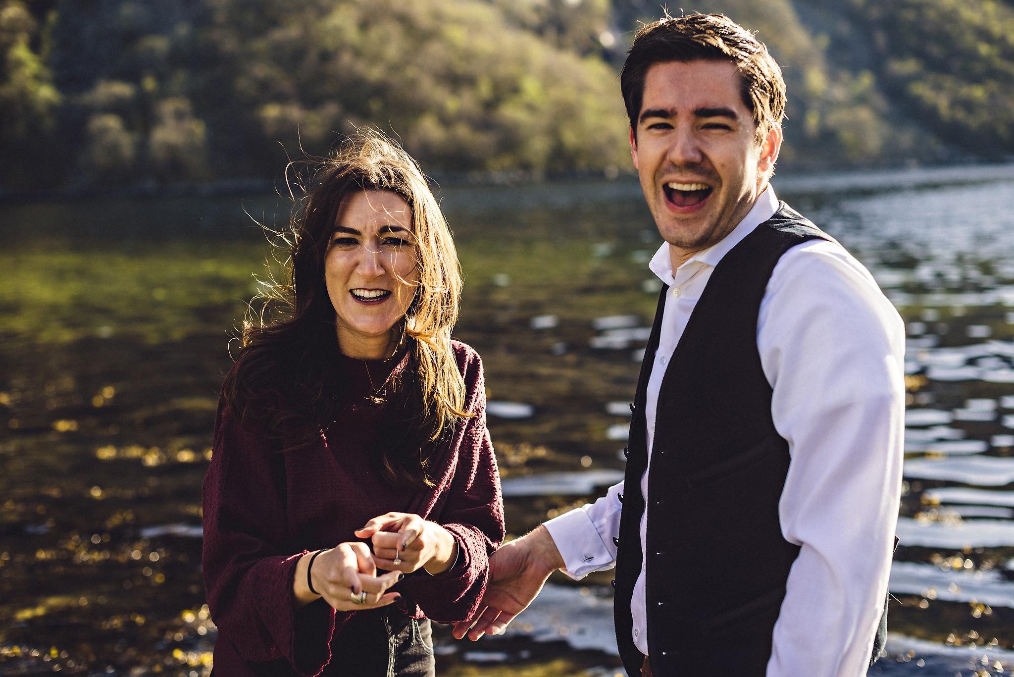 Eirik Halvorsen Alicia and Dave proposal blog-22.jpg