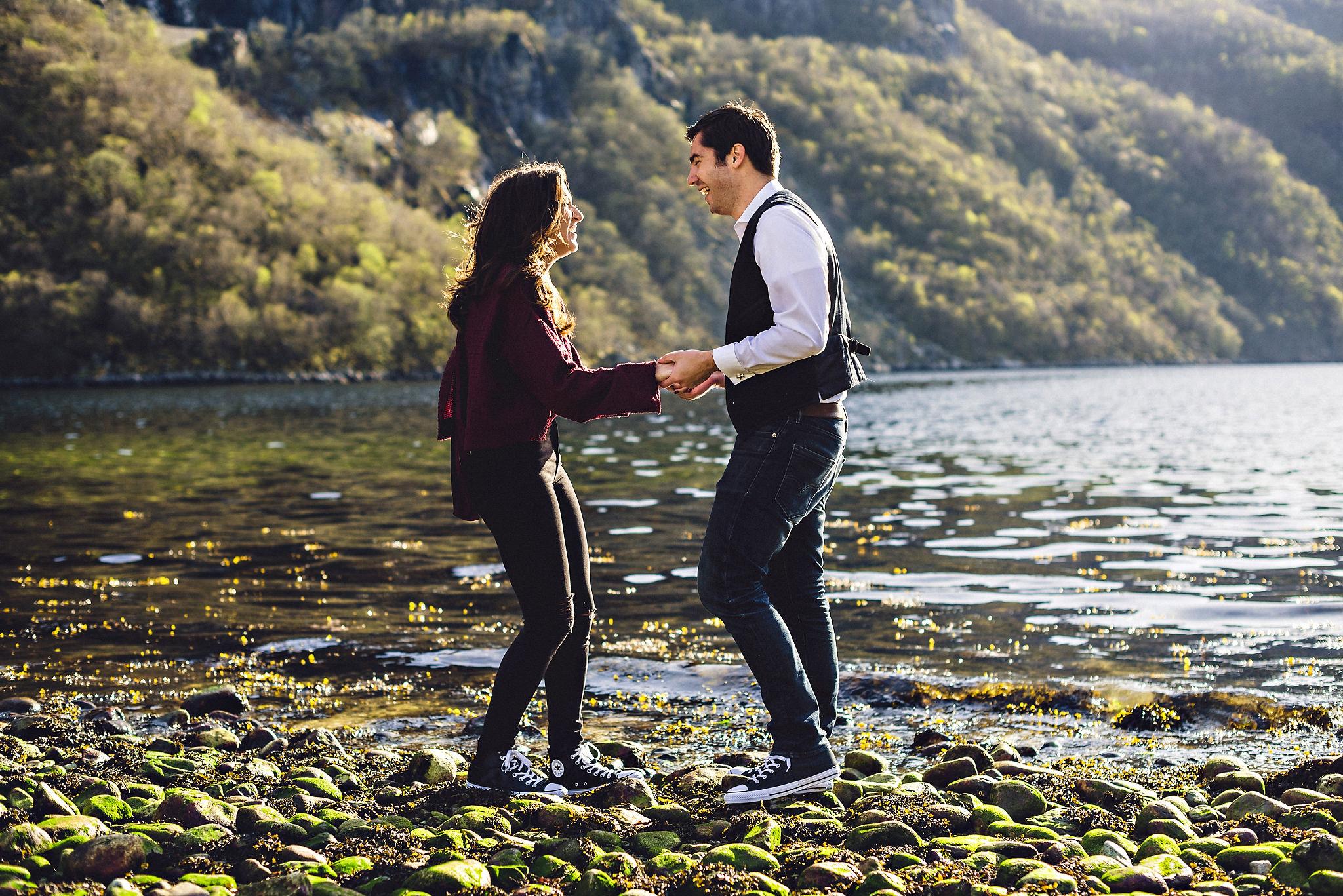 Eirik Halvorsen Alicia and Dave proposal blog-23.jpg