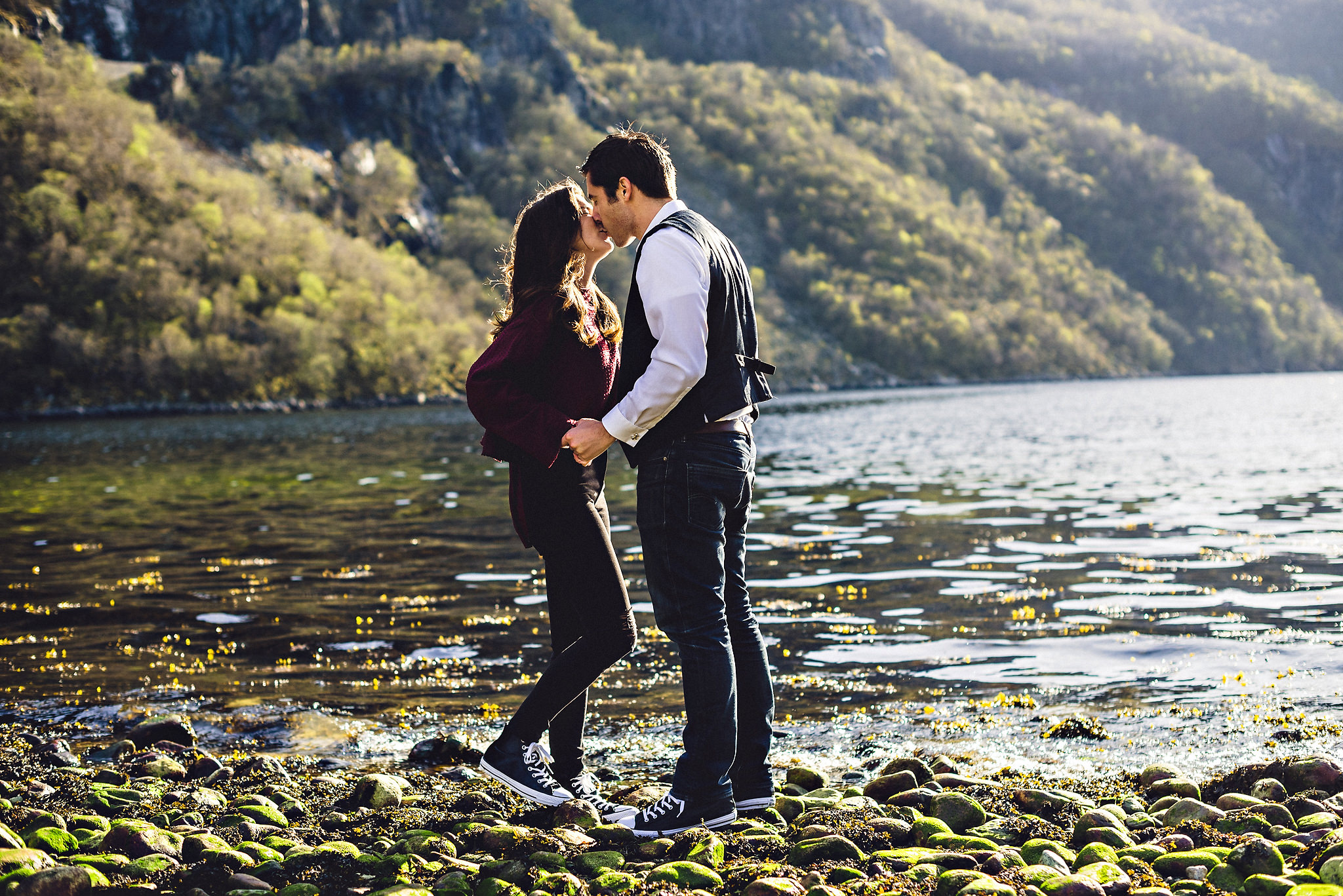 Eirik Halvorsen Alicia and Dave proposal blog-24.jpg