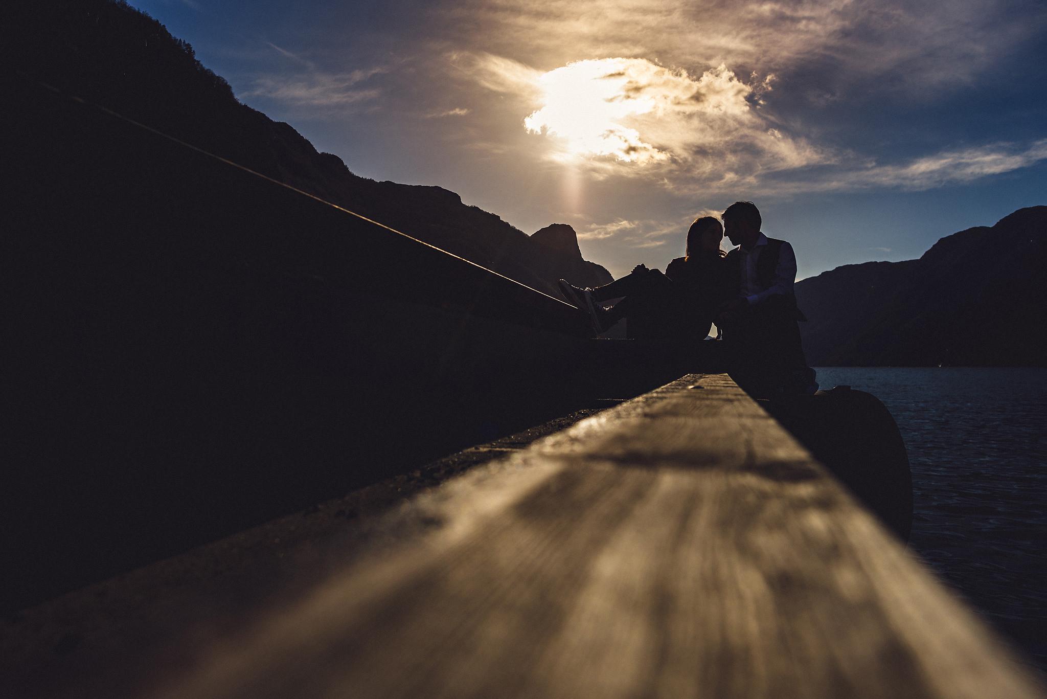 Eirik Halvorsen Alicia and Dave proposal blog-29.jpg