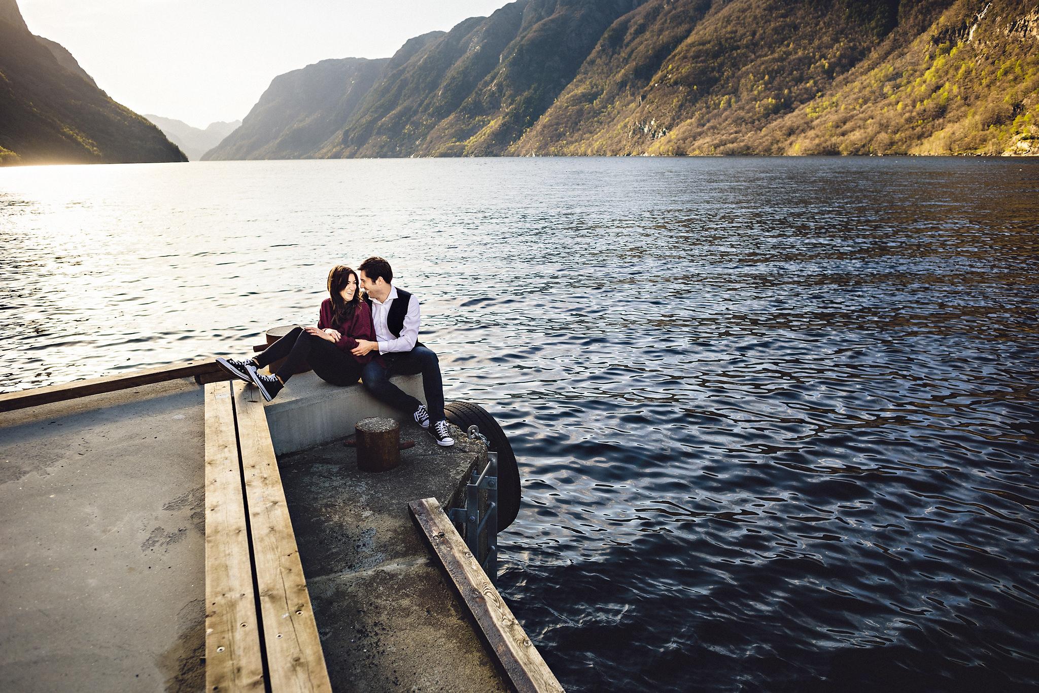 Eirik Halvorsen Alicia and Dave proposal blog-28.jpg