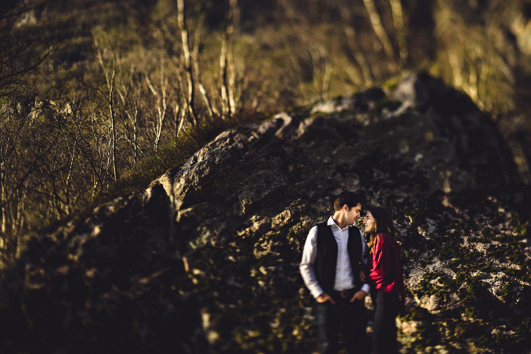 Eirik Halvorsen Alicia and Dave proposal blog-33.jpg