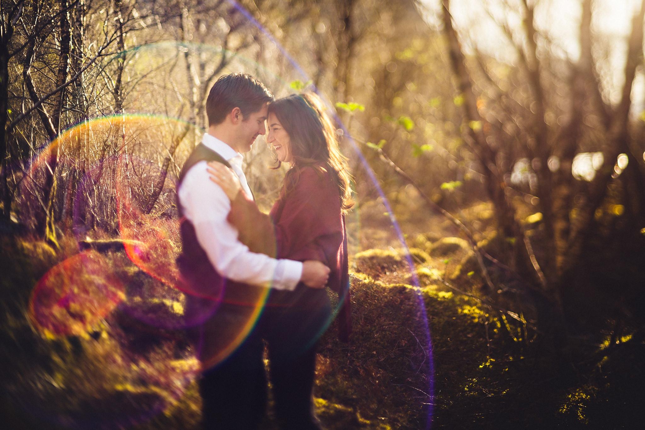 Eirik Halvorsen Alicia and Dave proposal blog-35.jpg