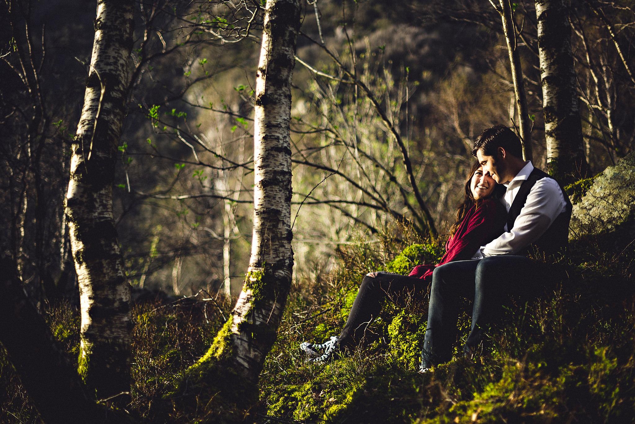 Eirik Halvorsen Alicia and Dave proposal blog-37.jpg