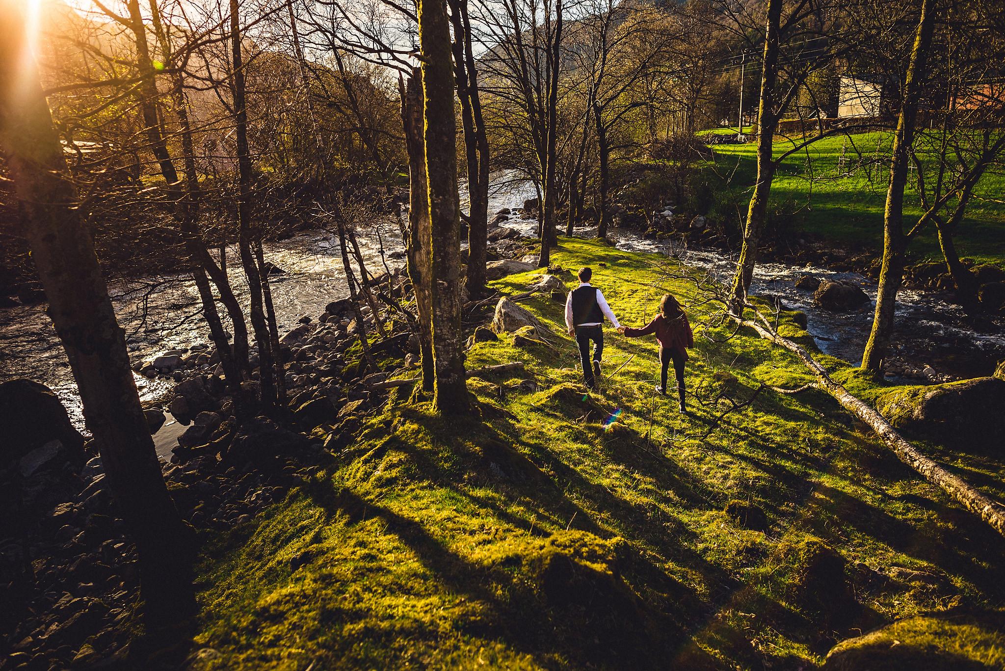 Eirik Halvorsen Alicia and Dave proposal blog-38.jpg