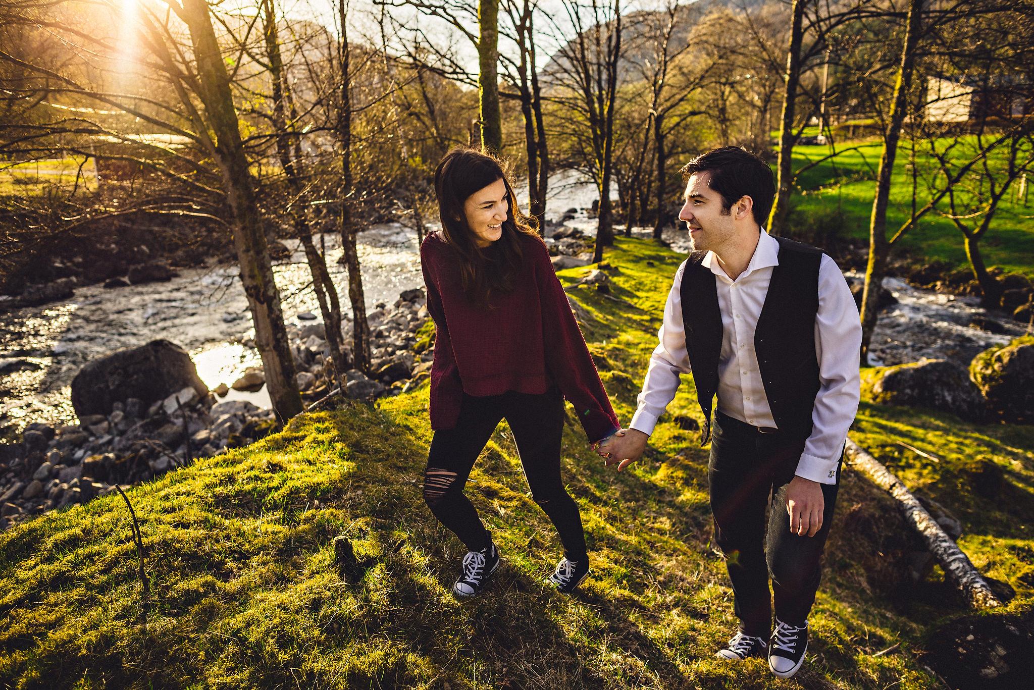Eirik Halvorsen Alicia and Dave proposal blog-40.jpg