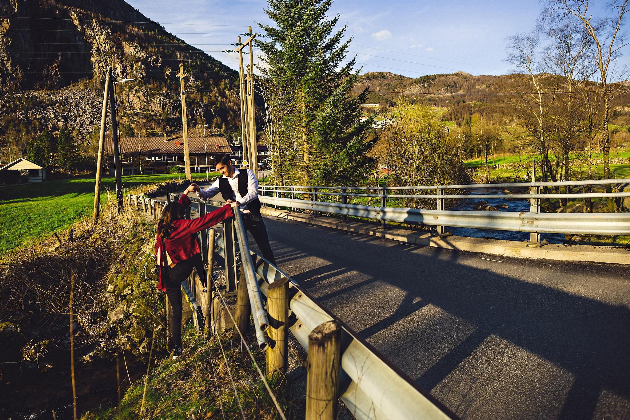 Eirik Halvorsen Alicia and Dave proposal blog-41.jpg